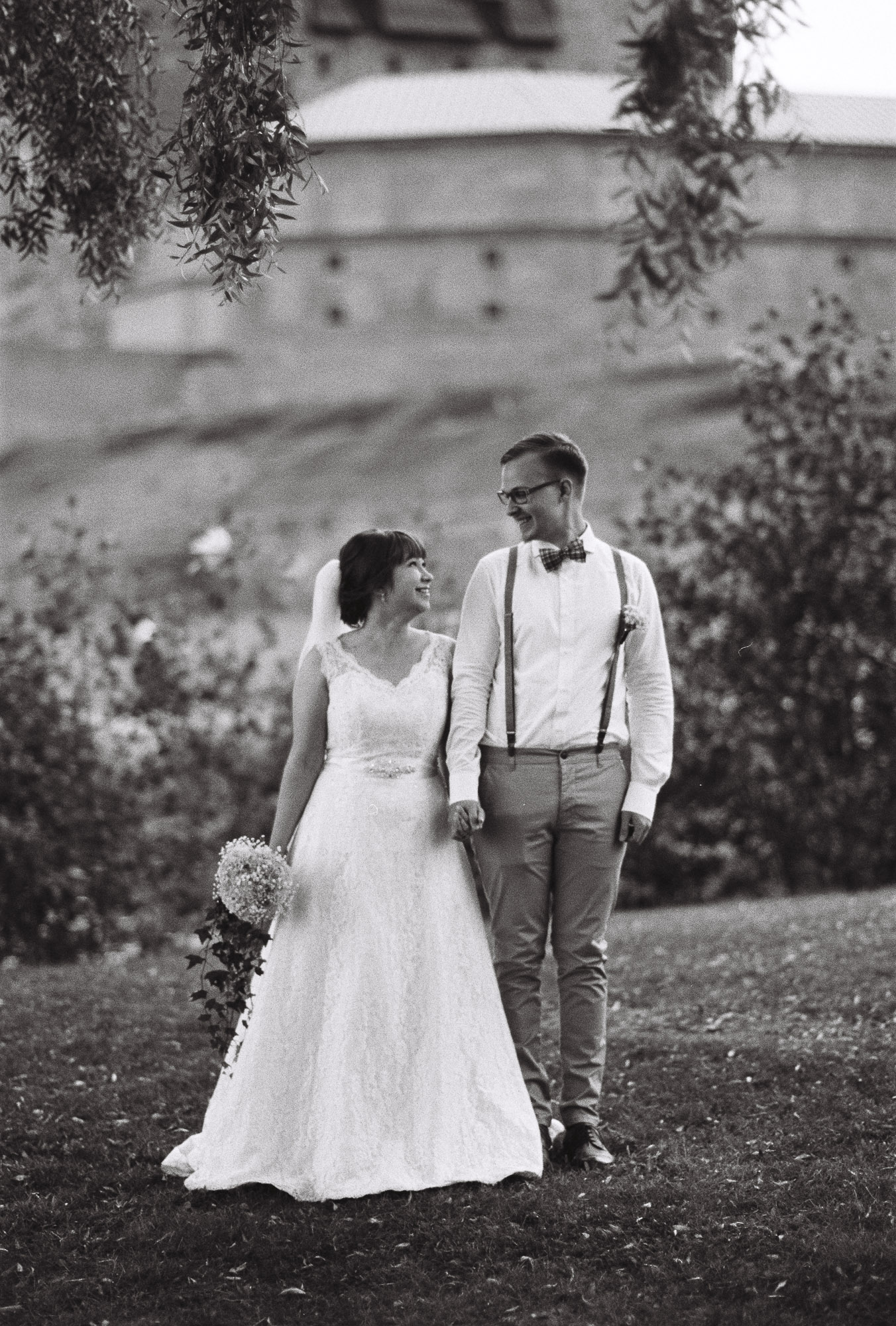 jere-satamo-analog-film-wedding-photographer-finland-153.jpg