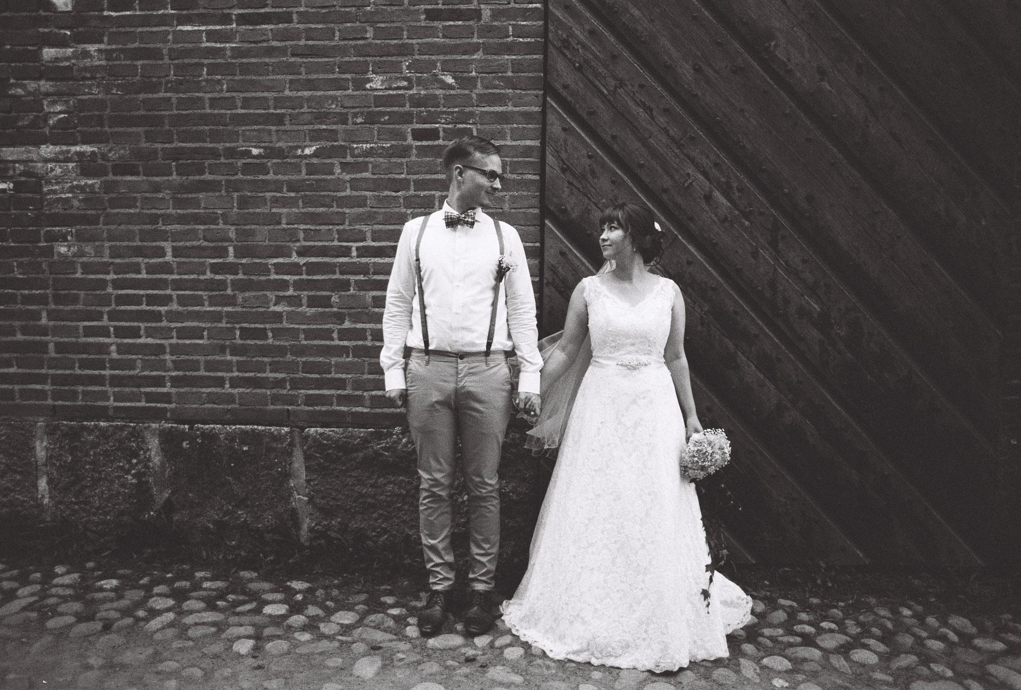 jere-satamo-analog-film-wedding-photographer-finland-167.jpg