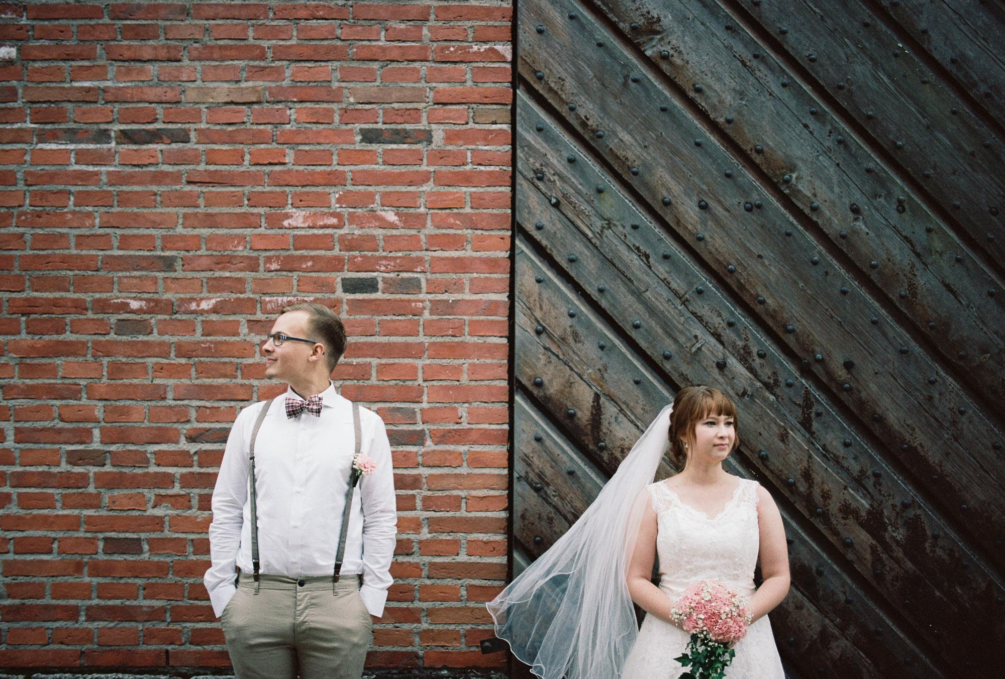 jere-satamo-analog-film-wedding-photographer-finland-162.jpg