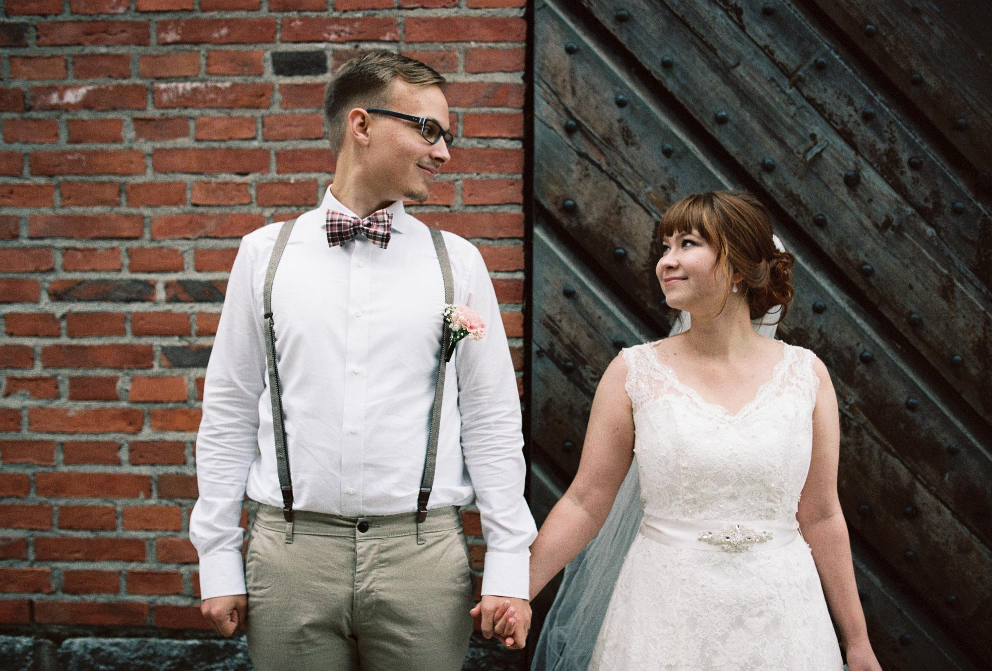 jere-satamo-analog-film-wedding-photographer-finland-170.jpg
