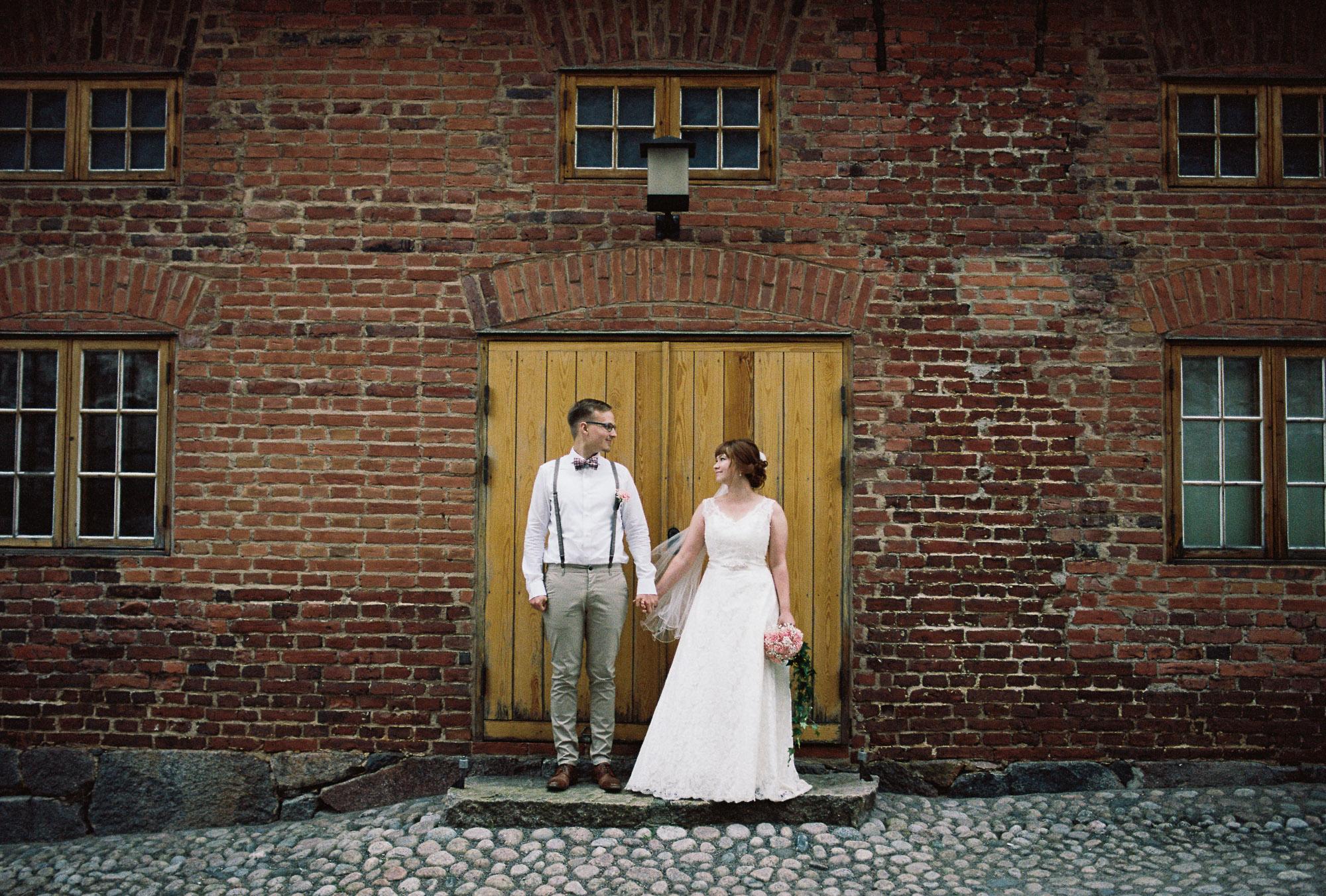 jere-satamo-analog-film-wedding-photographer-finland-178.jpg