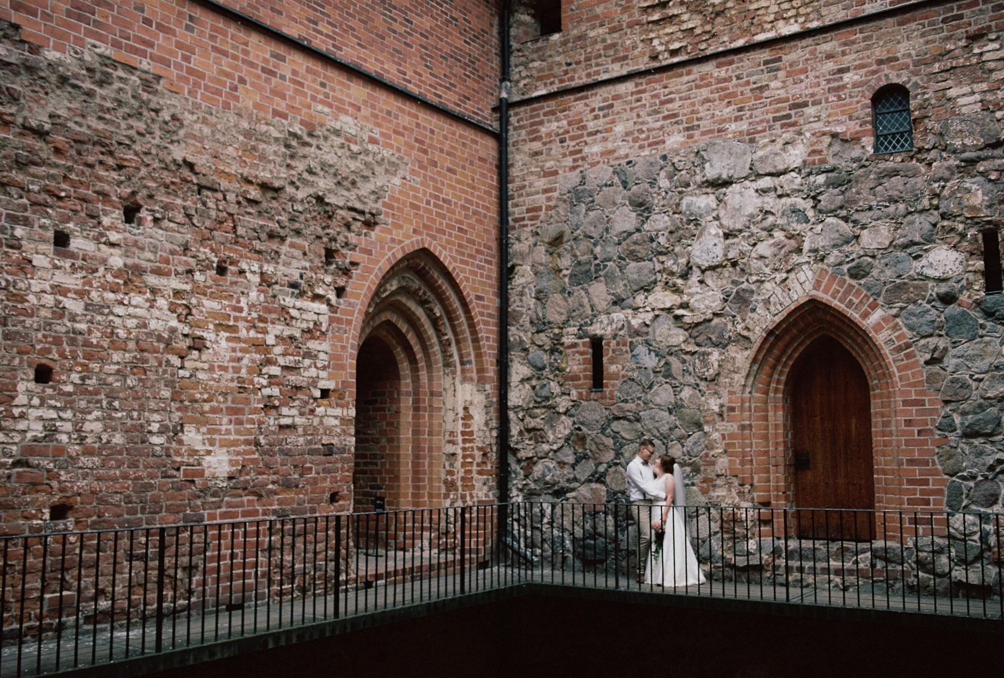 jere-satamo-analog-film-wedding-photographer-finland-179.jpg