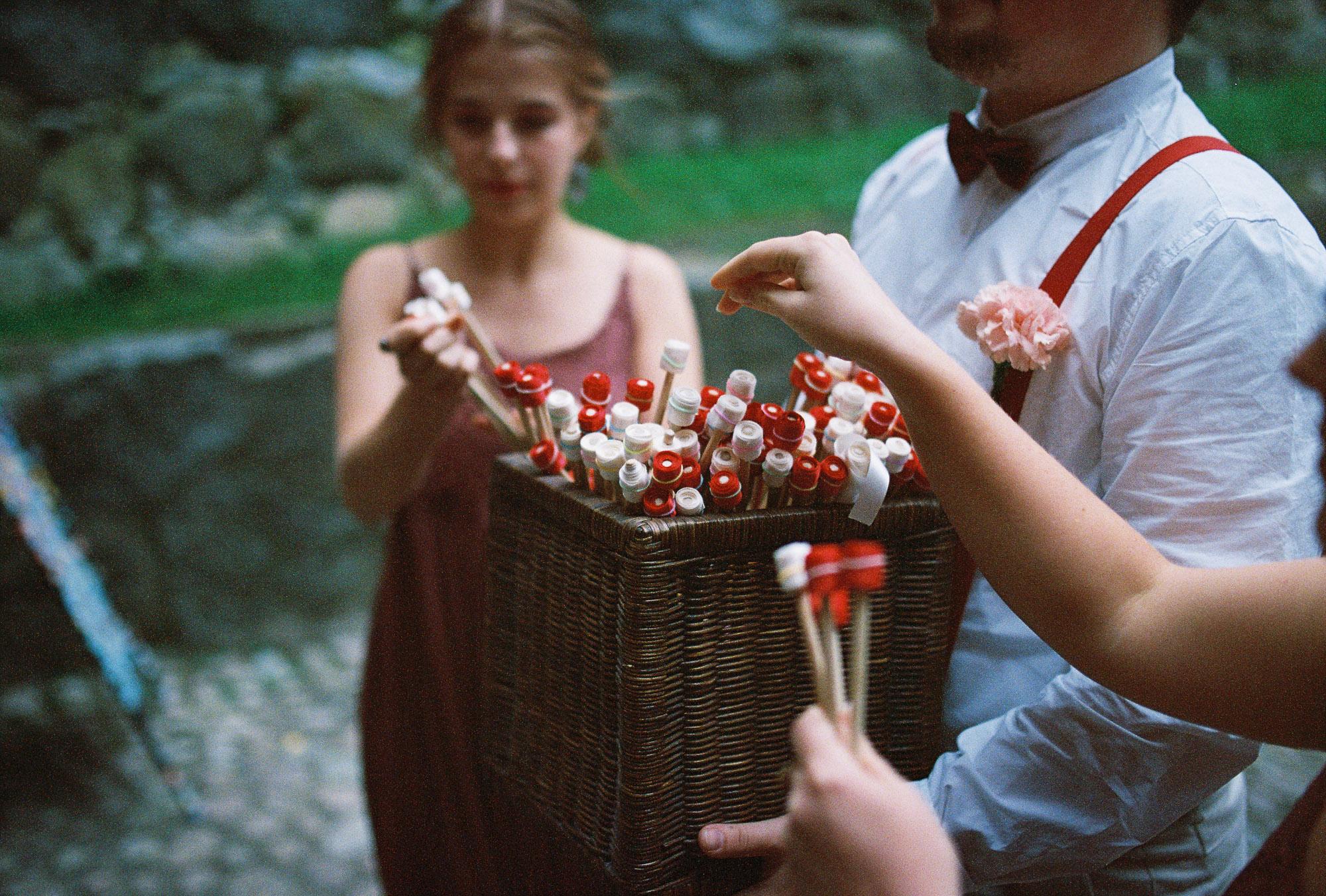 jere-satamo-analog-film-wedding-photographer-finland-251.jpg