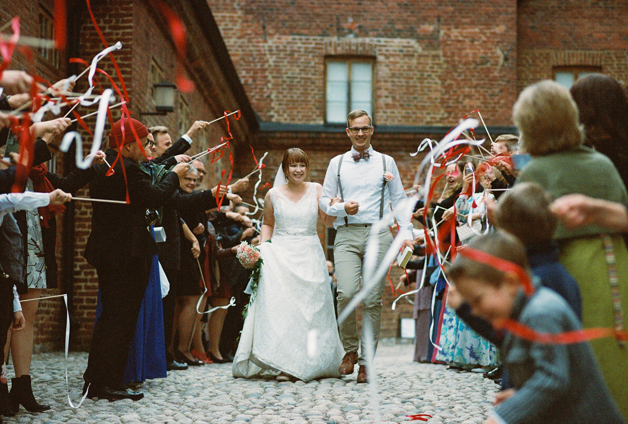 jere-satamo-analog-film-wedding-photographer-finland-274.jpg