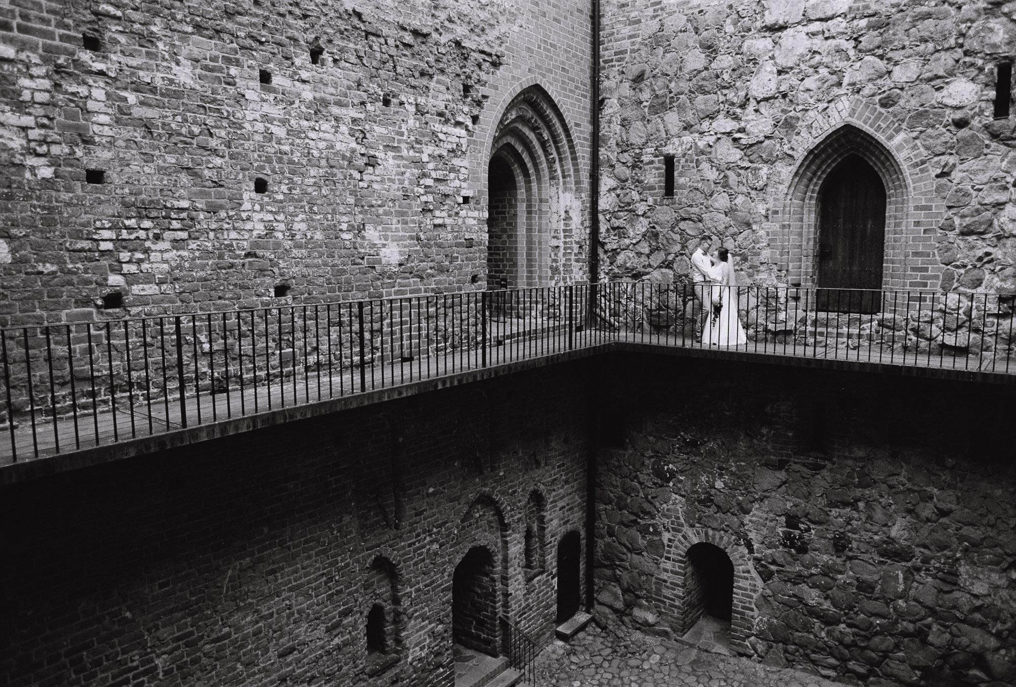 jere-satamo-analog-film-wedding-photographer-finland-185.jpg