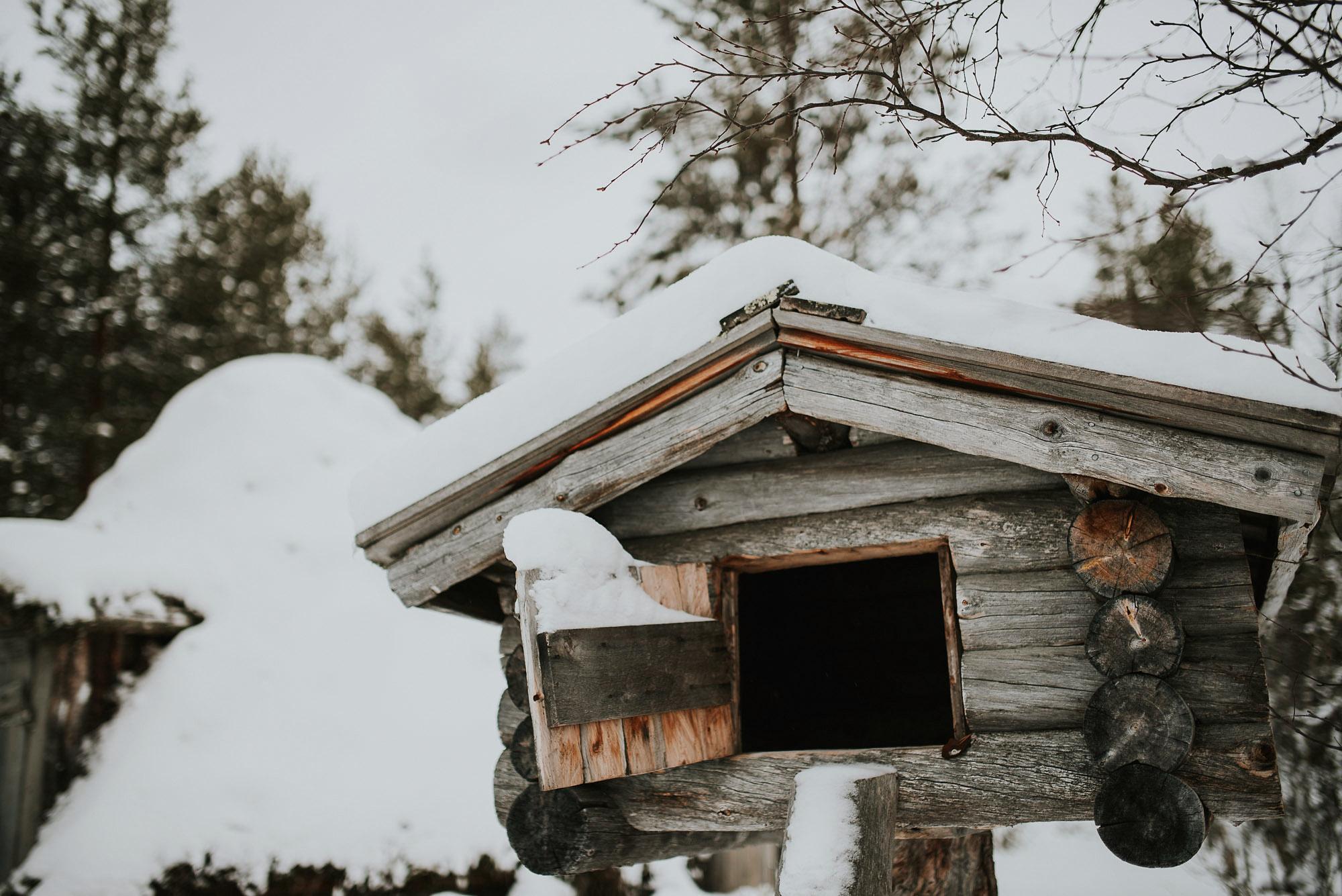 levi-ice-chapel-weddings-lapland-finland-photographer-jere-satamo-002-blog.jpg