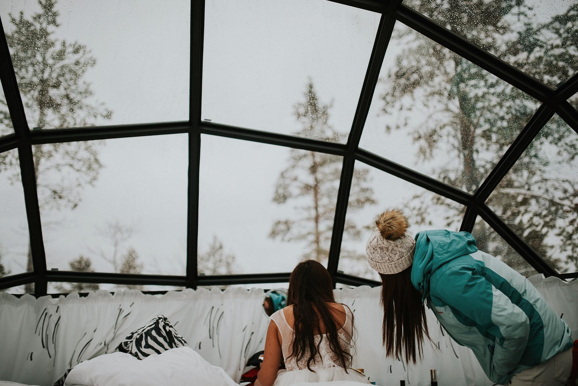 levi-ice-chapel-weddings-lapland-finland-photographer-jere-satamo-004-blog.jpg