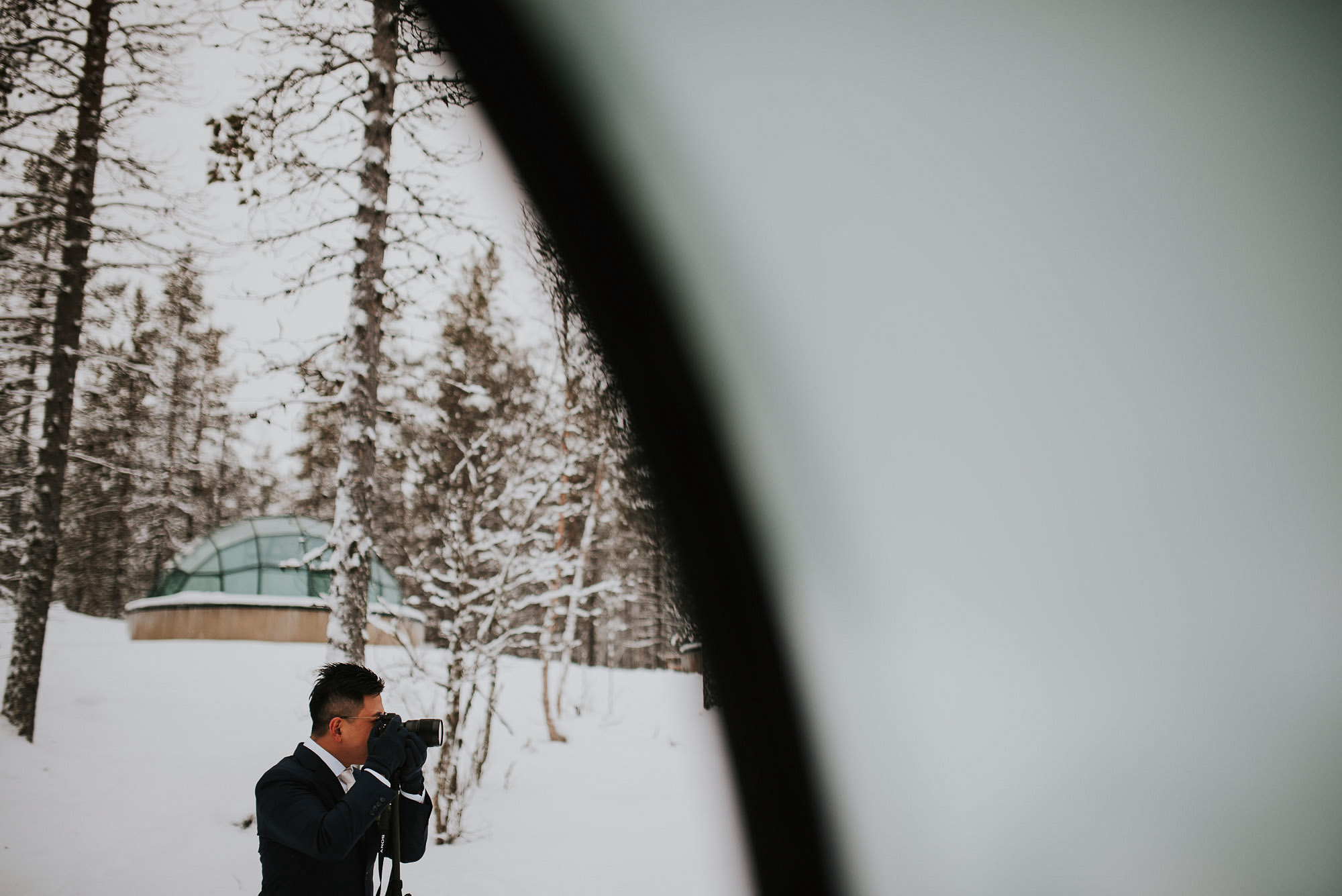 levi-ice-chapel-weddings-lapland-finland-photographer-jere-satamo-007-blog.jpg