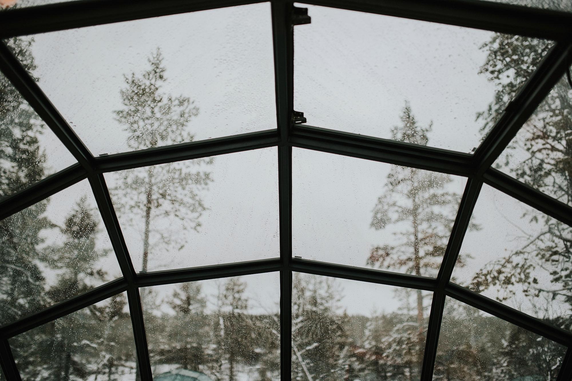 levi-ice-chapel-weddings-lapland-finland-photographer-jere-satamo-006-blog.jpg