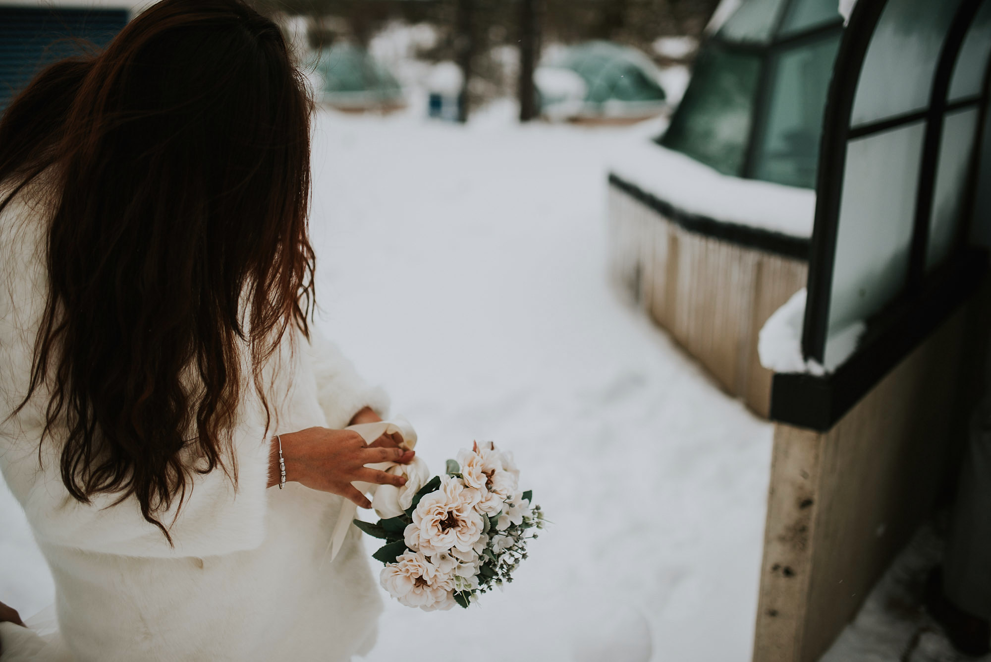 levi-ice-chapel-weddings-lapland-finland-photographer-jere-satamo-009-blog.jpg