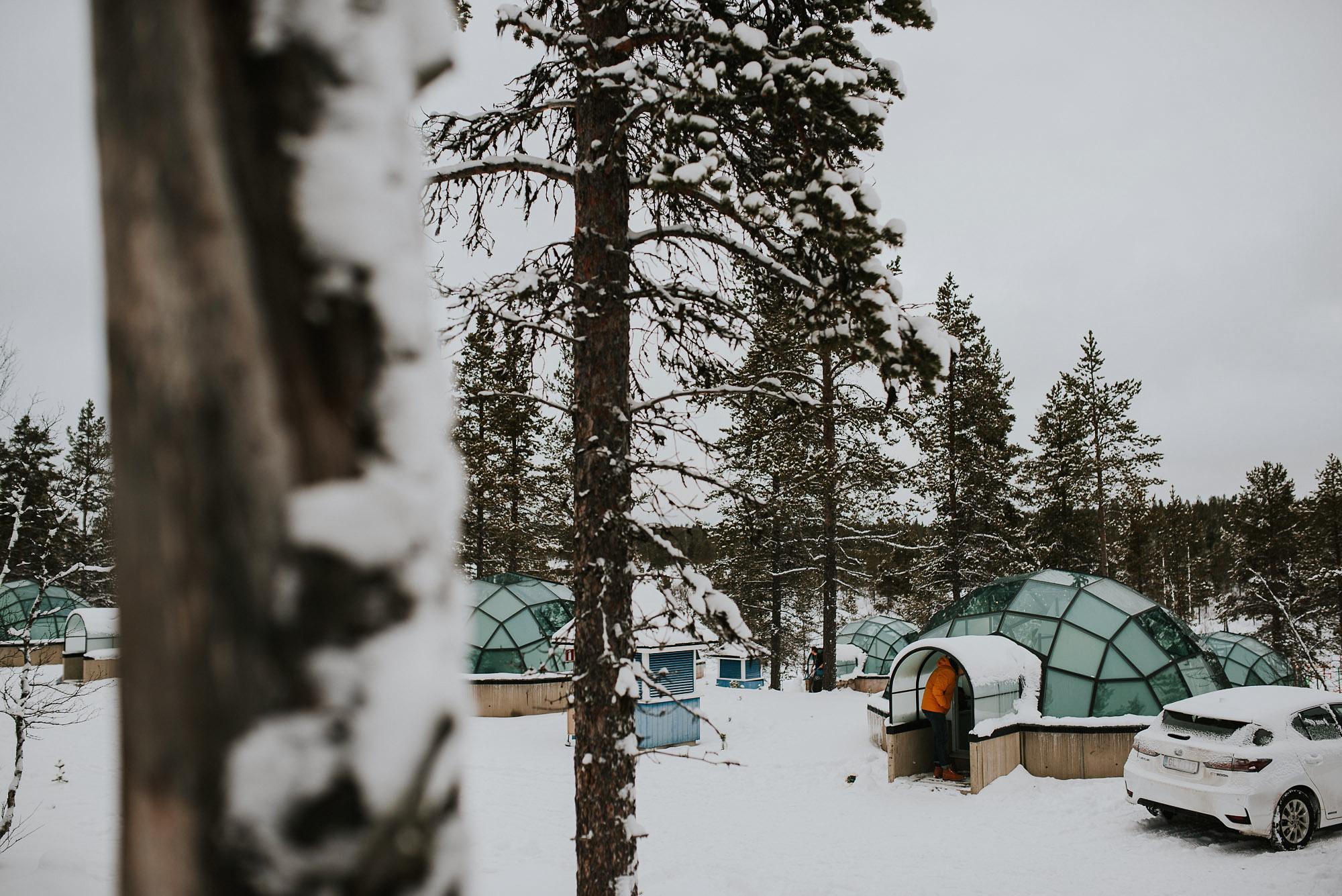 levi-ice-chapel-weddings-lapland-finland-photographer-jere-satamo-008-blog.jpg