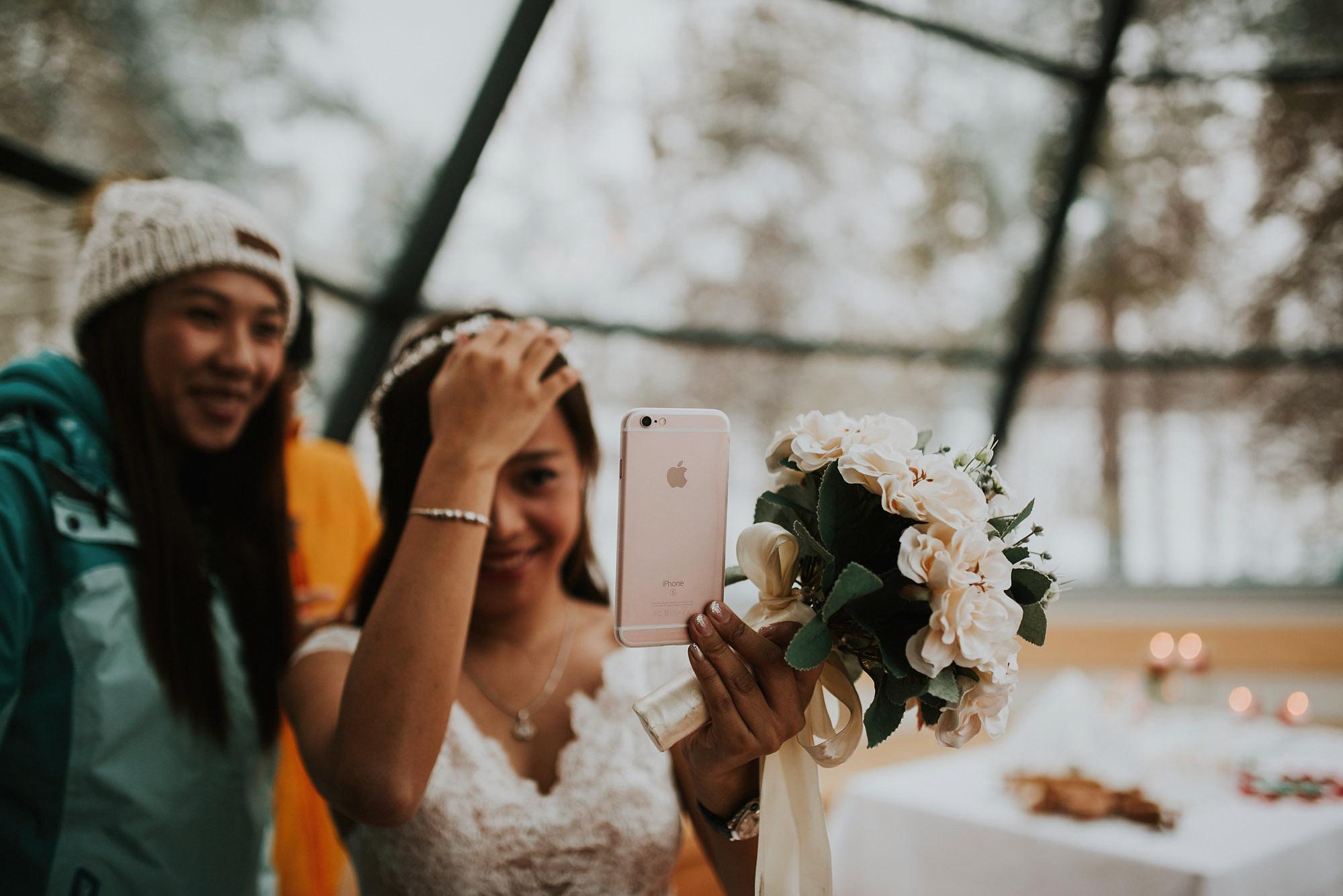 levi-ice-chapel-weddings-lapland-finland-photographer-jere-satamo-013-blog.jpg