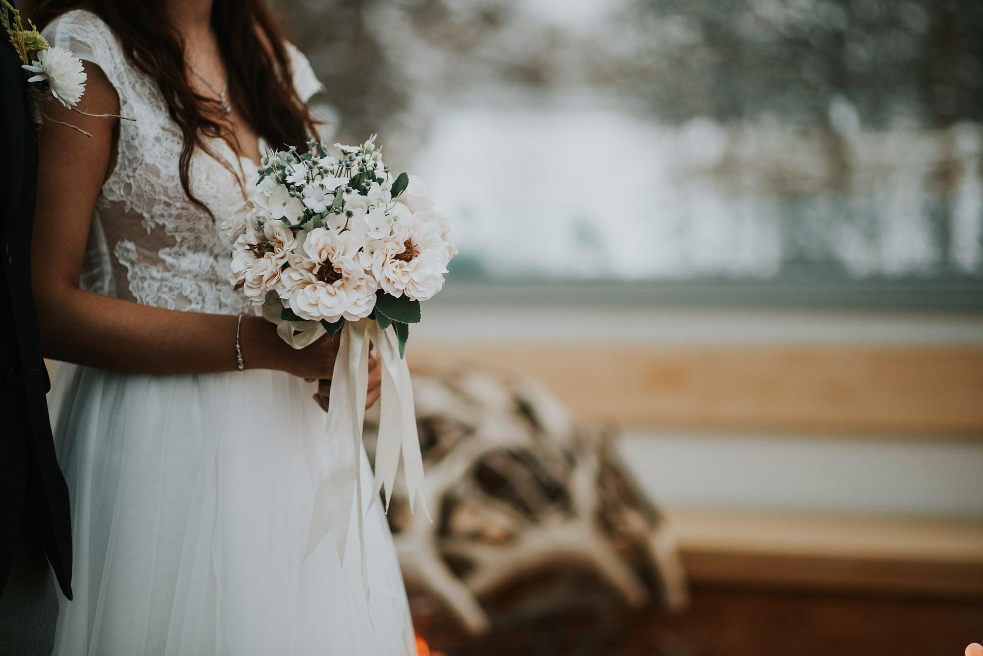 levi-ice-chapel-weddings-lapland-finland-photographer-jere-satamo-014-blog.jpg