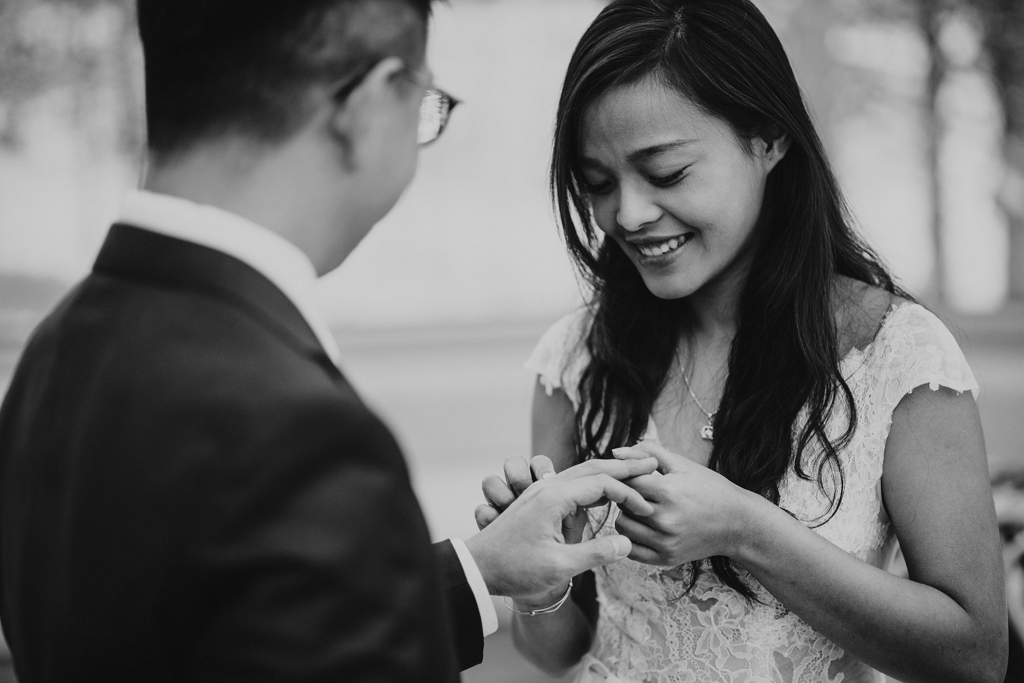 levi-ice-chapel-weddings-lapland-finland-photographer-jere-satamo-016-blog.jpg