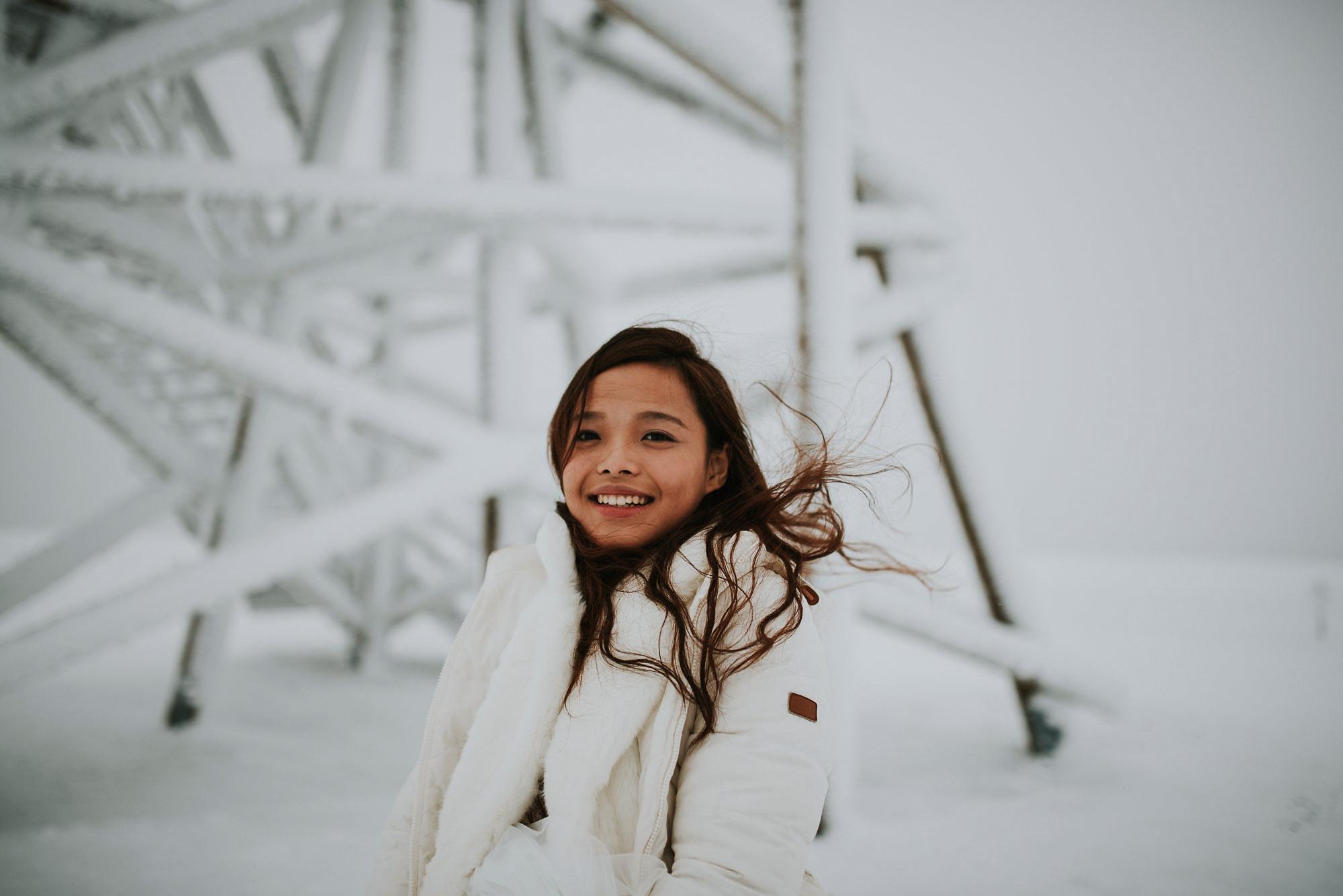 levi-ice-chapel-weddings-lapland-finland-photographer-jere-satamo-019-blog.jpg