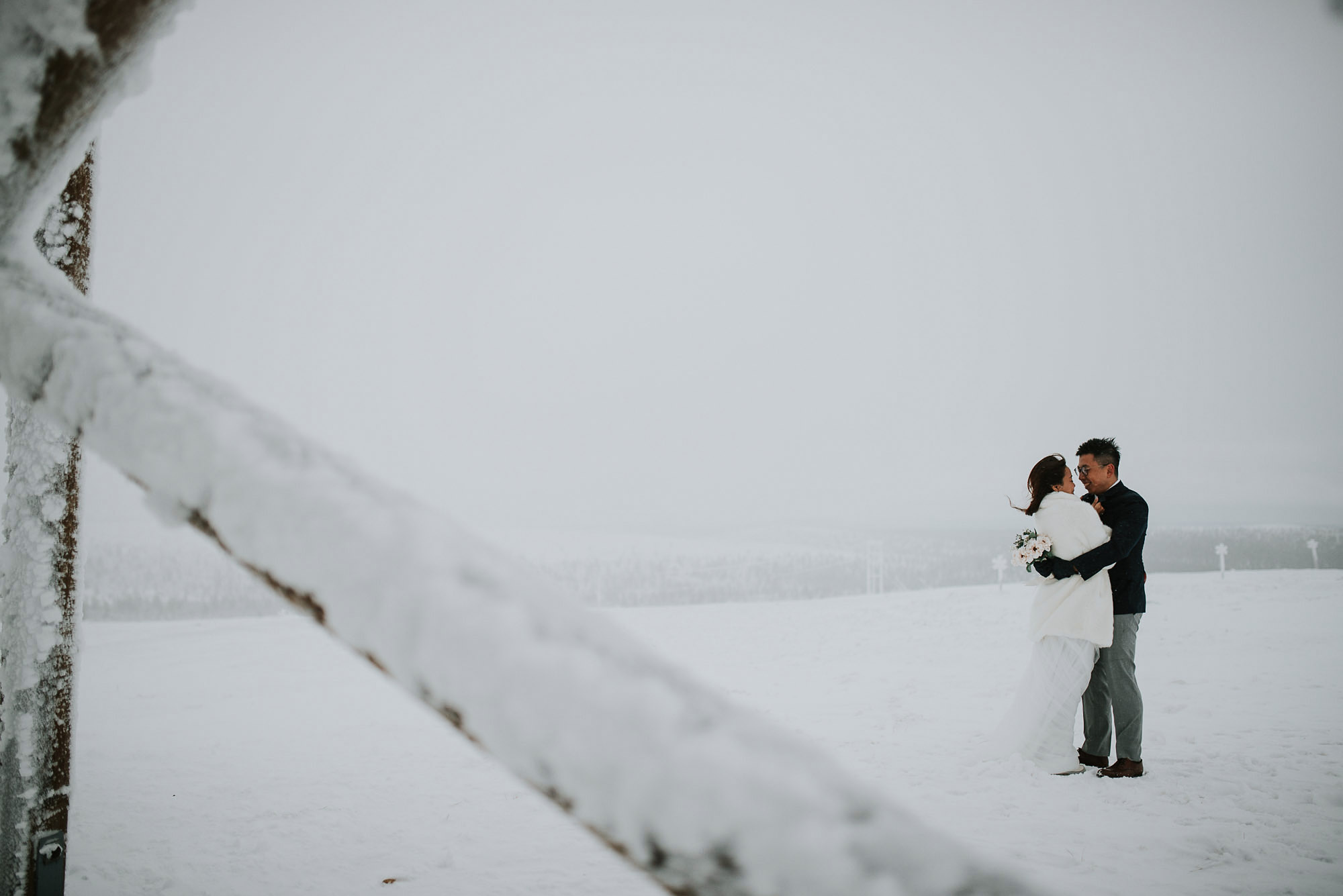 levi-ice-chapel-weddings-lapland-finland-photographer-jere-satamo-020-blog.jpg