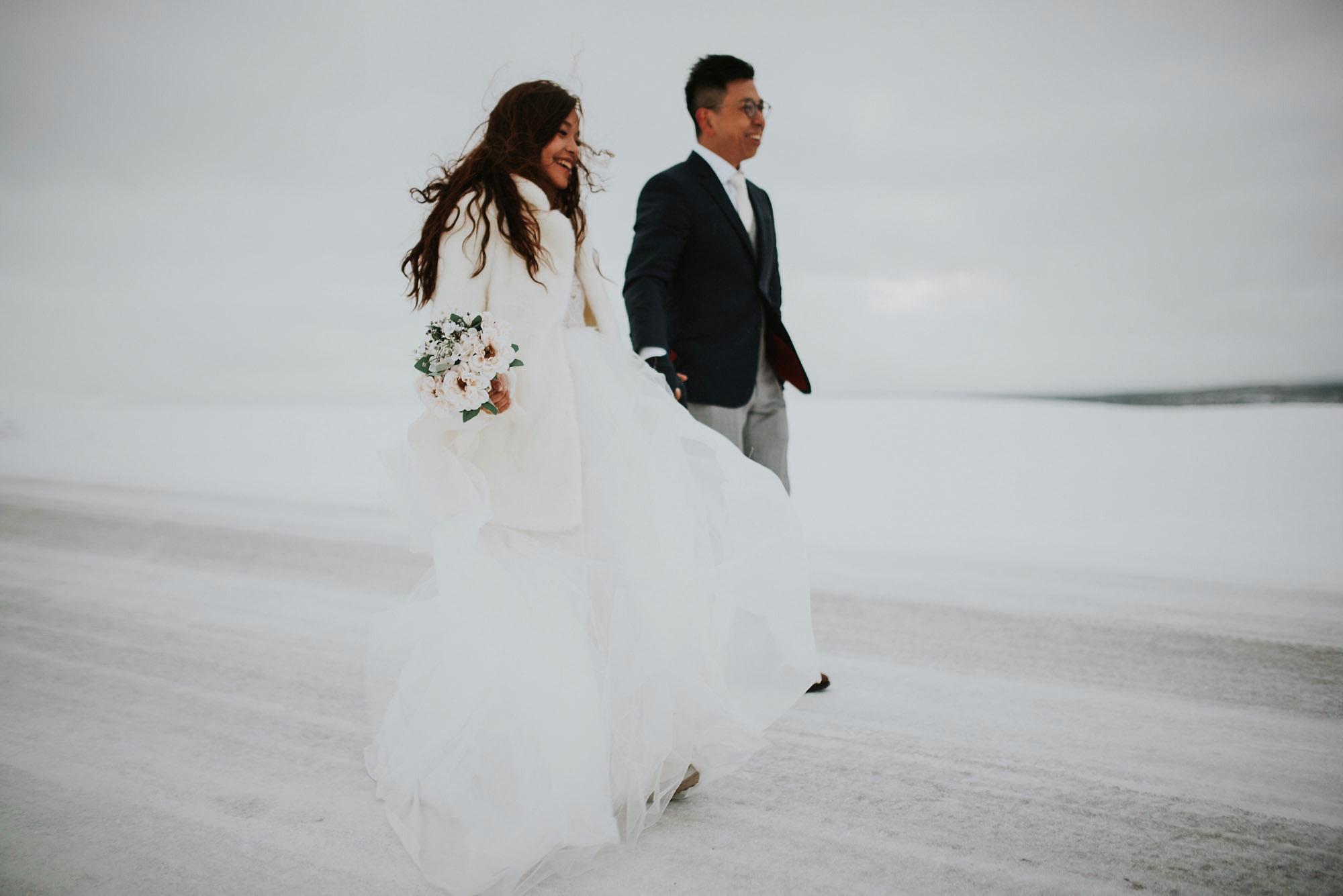 levi-ice-chapel-weddings-lapland-finland-photographer-jere-satamo-022-blog.jpg