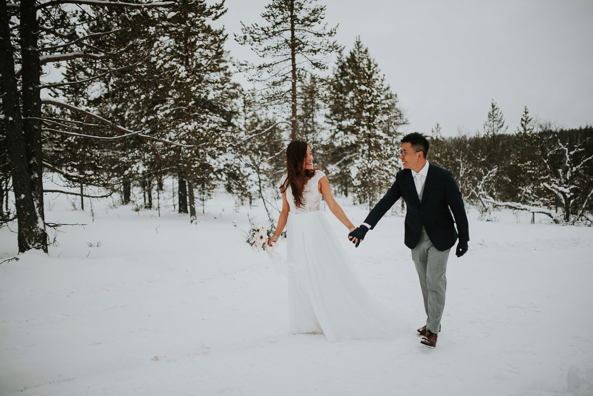 levi-ice-chapel-weddings-lapland-finland-photographer-jere-satamo-030-blog.jpg