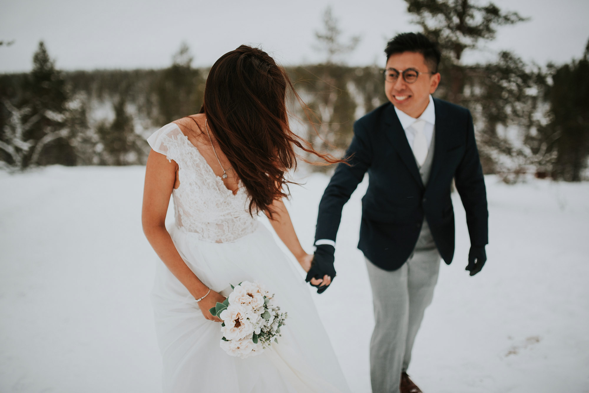levi-ice-chapel-weddings-lapland-finland-photographer-jere-satamo-031-blog.jpg