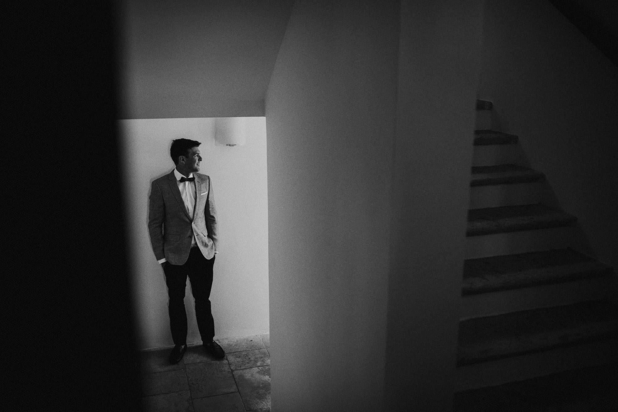 dubrovnik_croatia_wedding_photographer-jere_satamo-destination_weddings-023-web.jpg