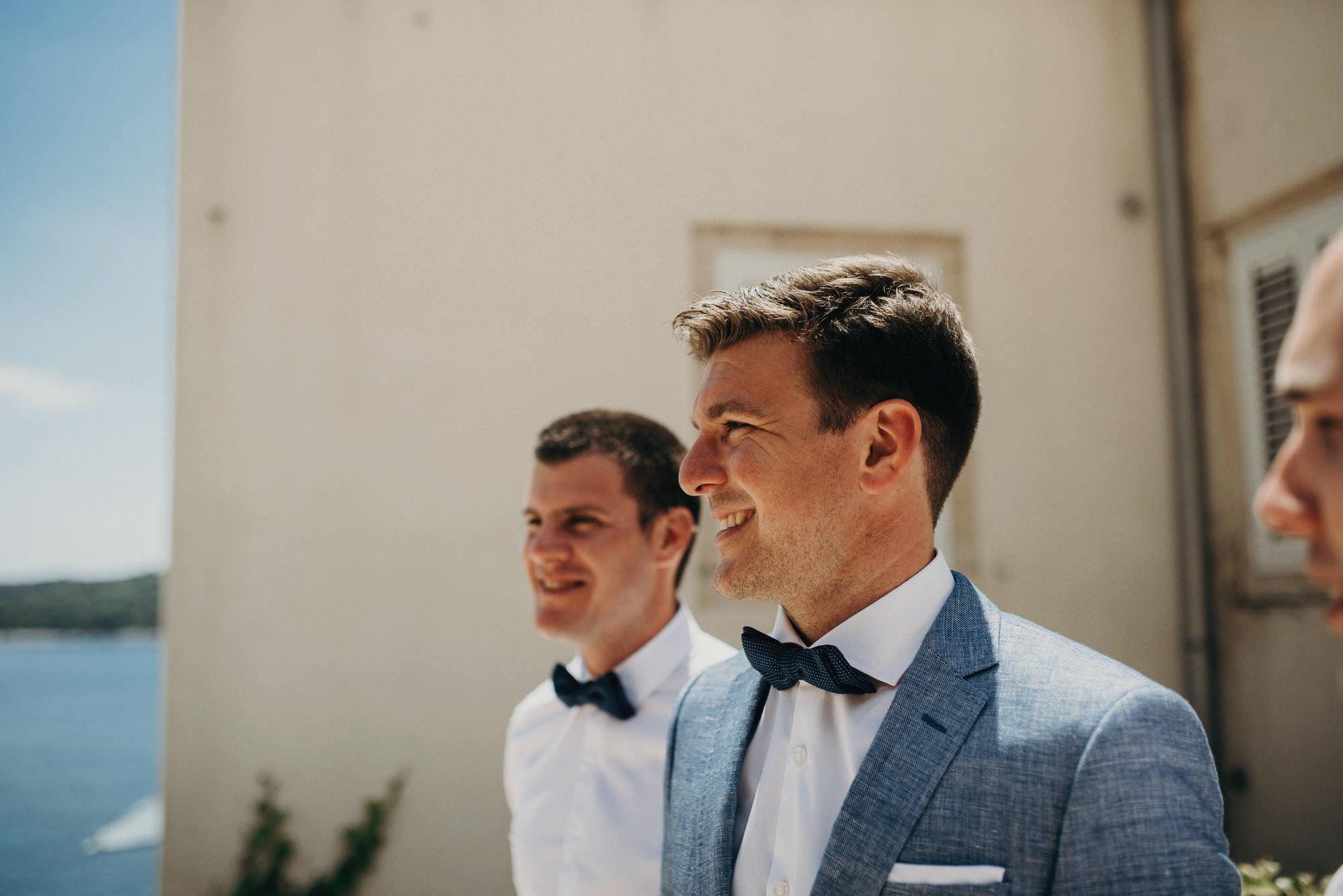 dubrovnik_croatia_wedding_photographer-jere_satamo-destination_weddings-024-web.jpg