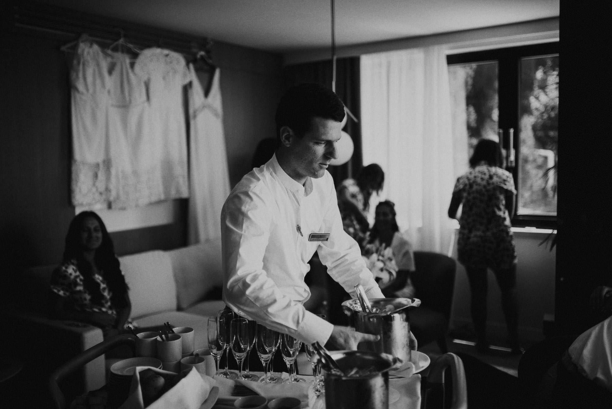 dubrovnik_croatia_wedding_photographer-jere_satamo-destination_weddings-031-web.jpg