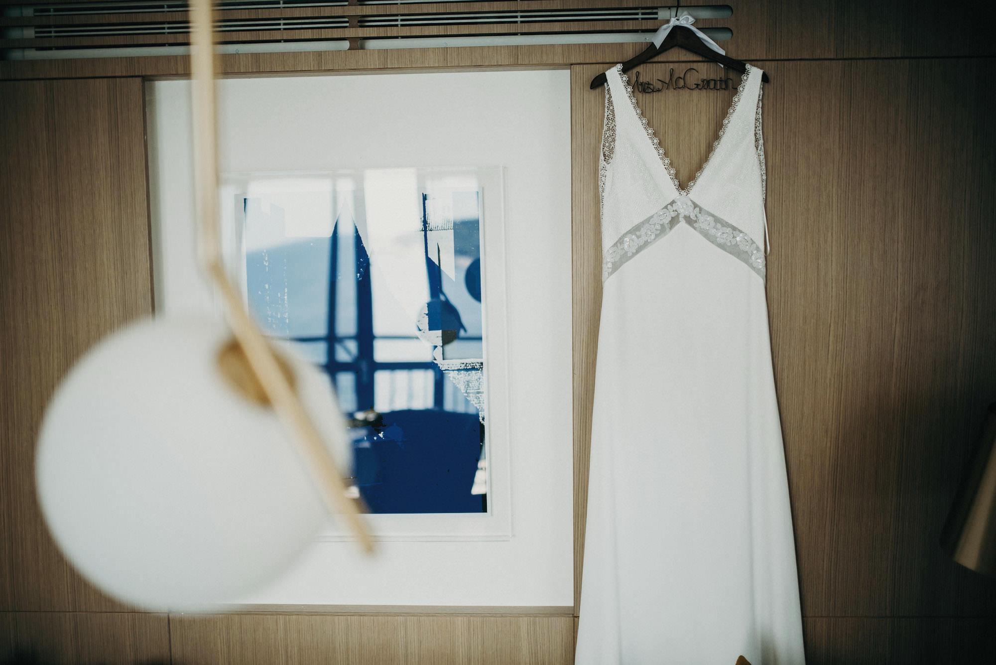 dubrovnik_croatia_wedding_photographer-jere_satamo-destination_weddings-032-web.jpg