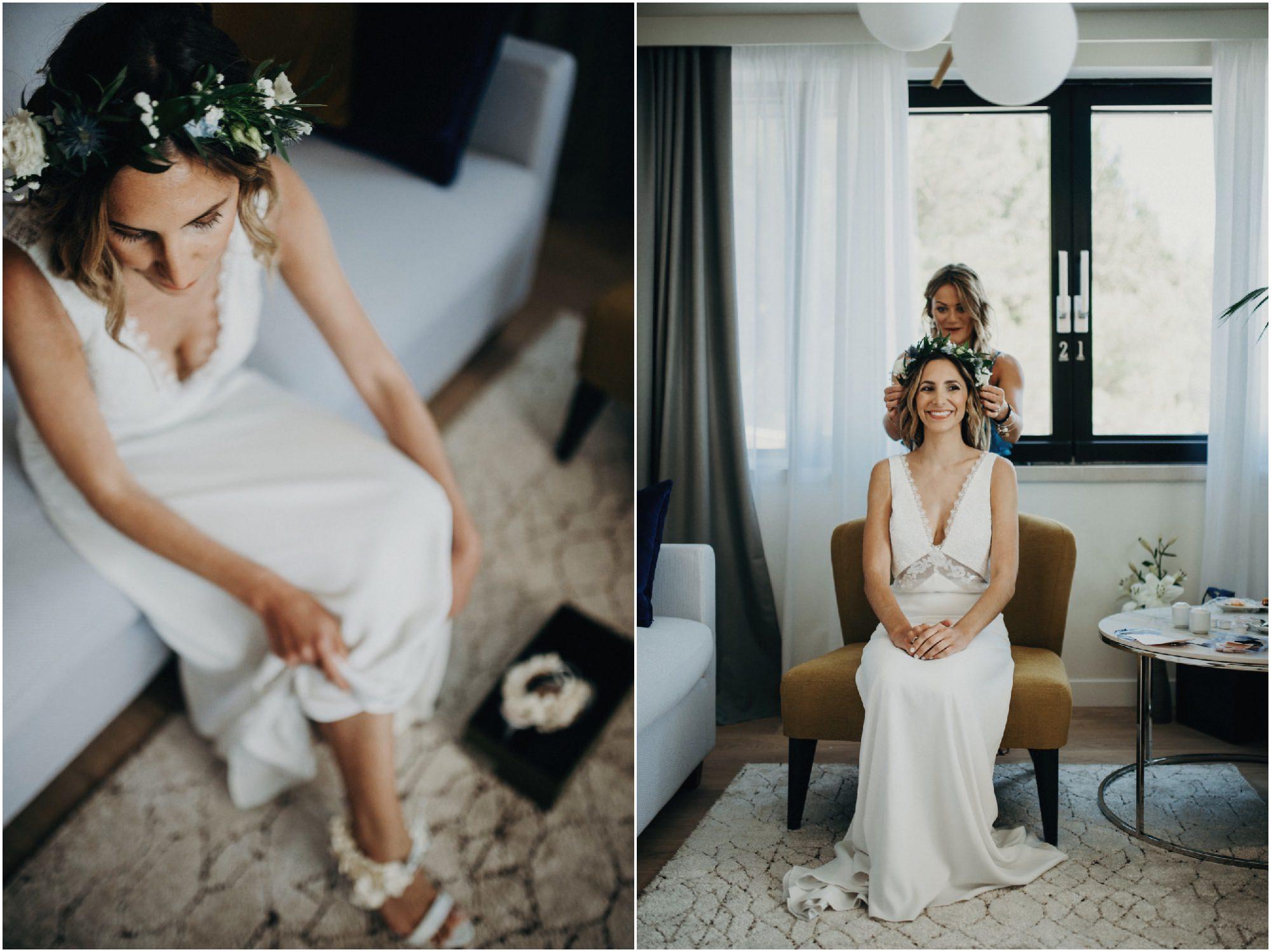 dubrovnik_croatia_wedding_photographer-jere_satamo-destination_weddings-034-web.jpg