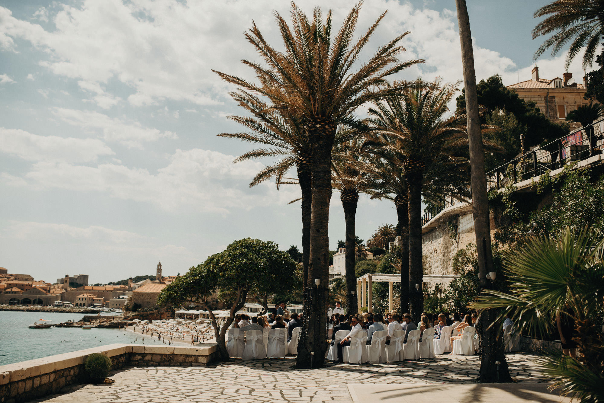 dubrovnik_croatia_wedding_photographer-jere_satamo-destination_weddings-036-web.jpg