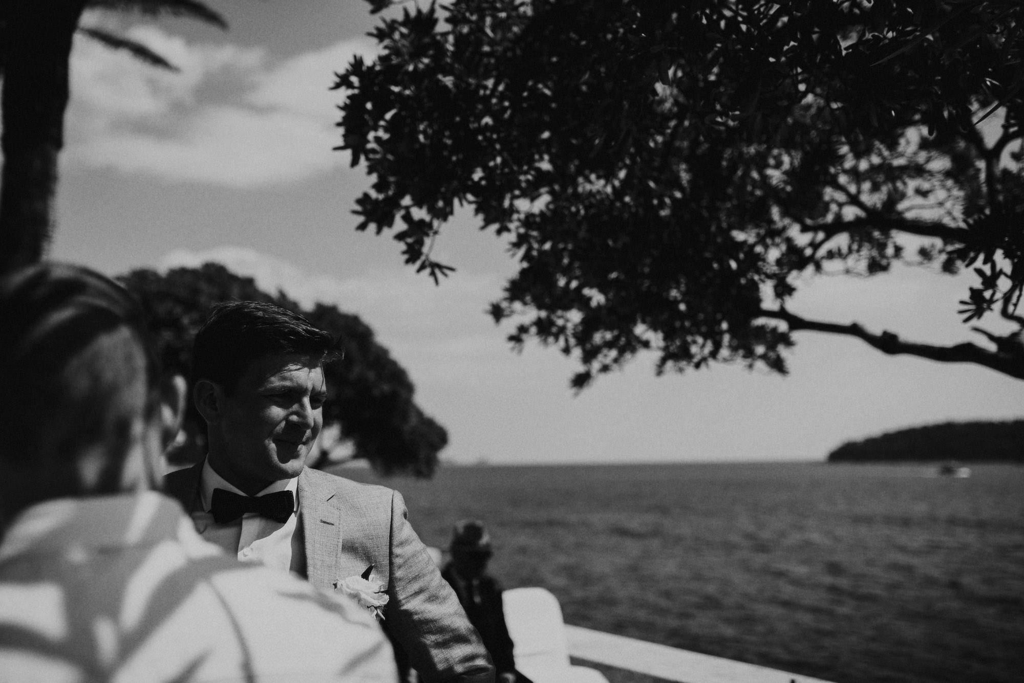 dubrovnik_croatia_wedding_photographer-jere_satamo-destination_weddings-039-web.jpg