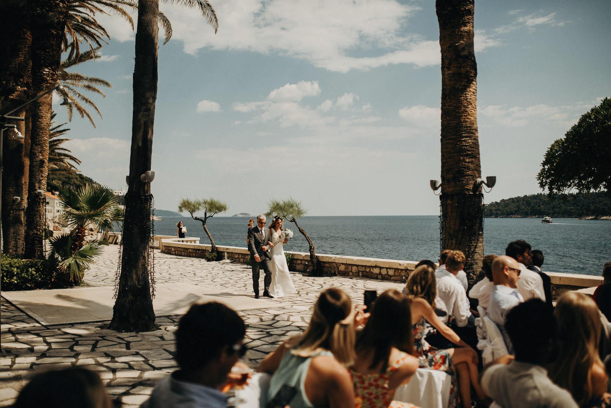 dubrovnik_croatia_wedding_photographer-jere_satamo-destination_weddings-040-web.jpg