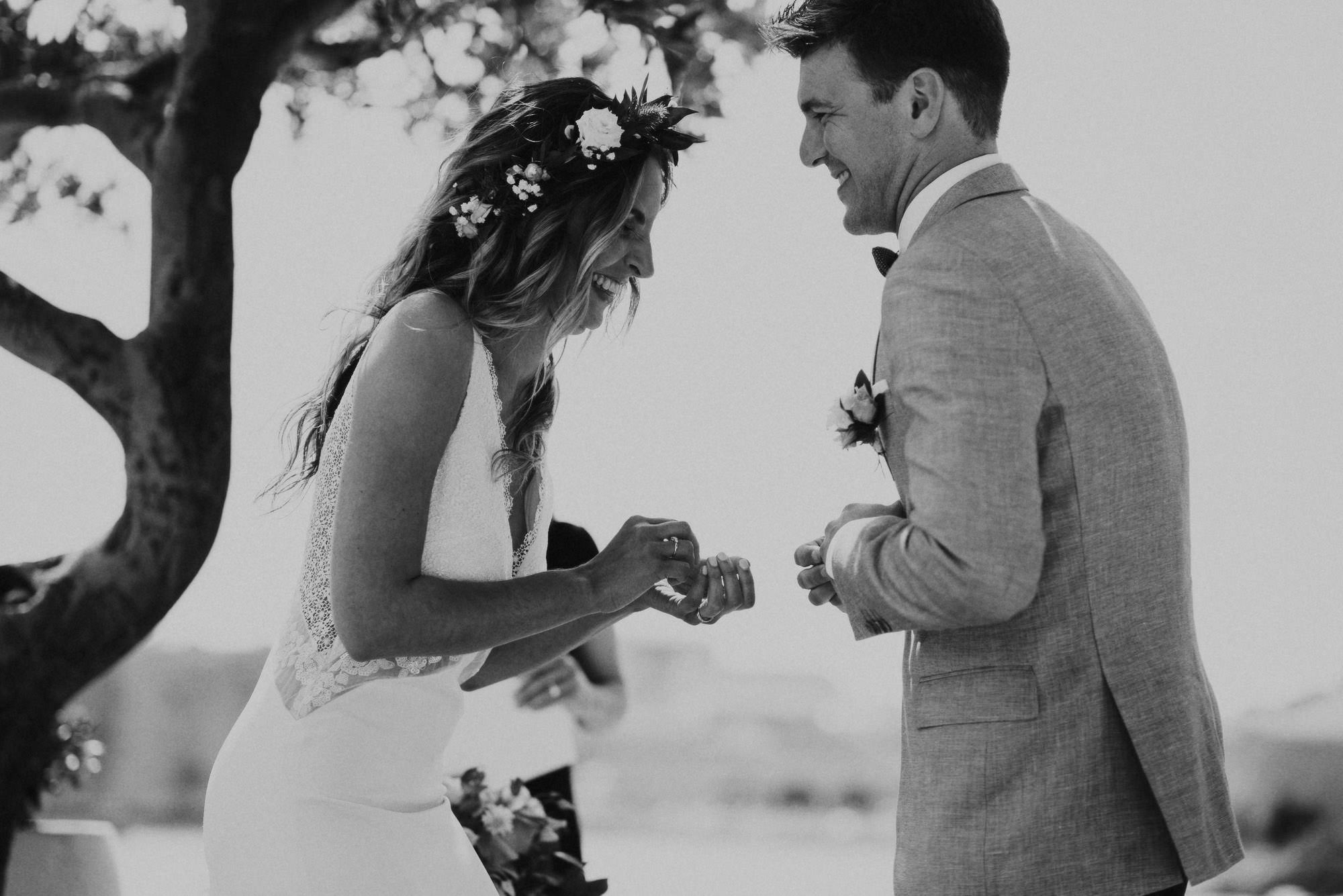 dubrovnik_croatia_wedding_photographer-jere_satamo-destination_weddings-042-web.jpg
