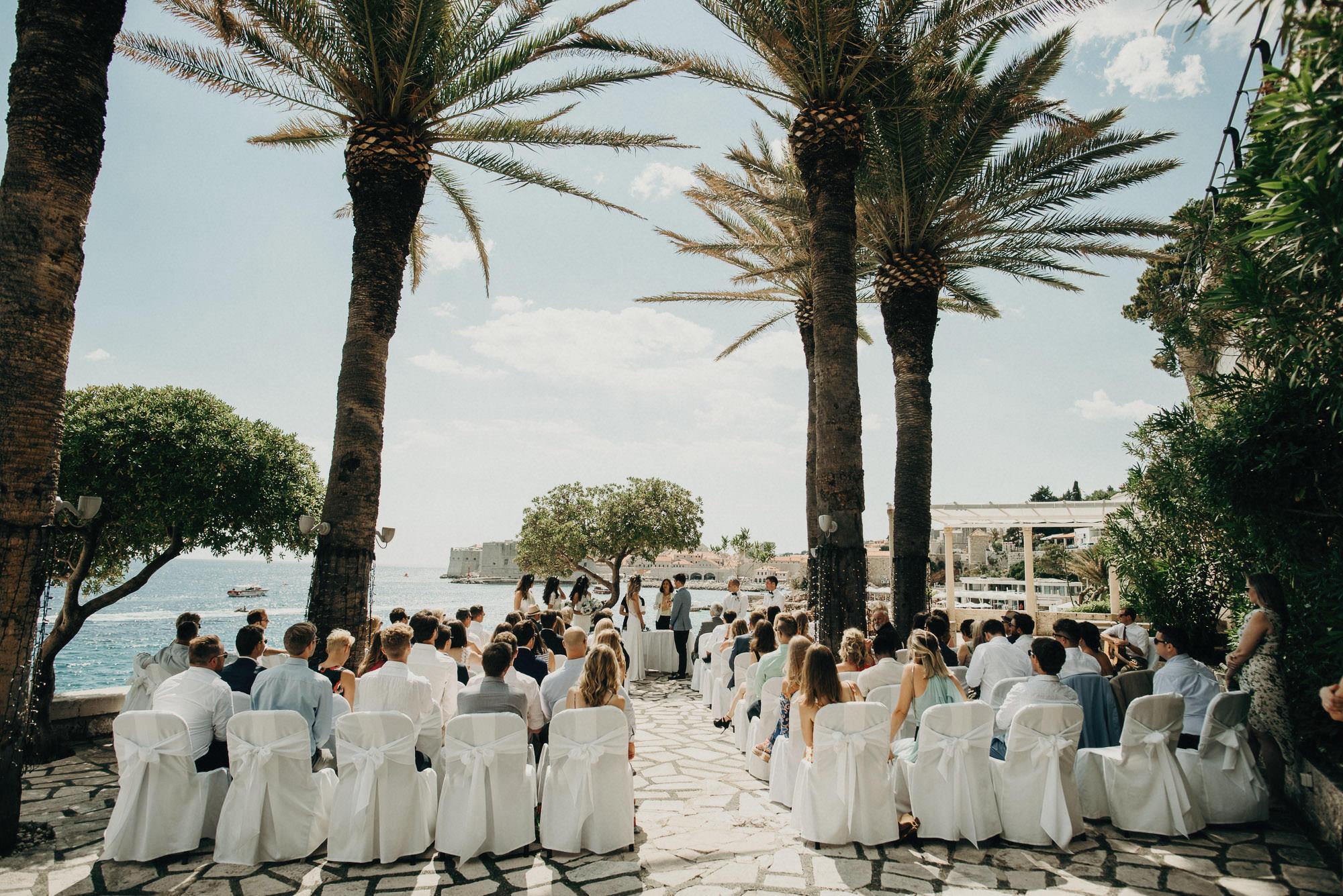 dubrovnik_croatia_wedding_photographer-jere_satamo-destination_weddings-041-web.jpg