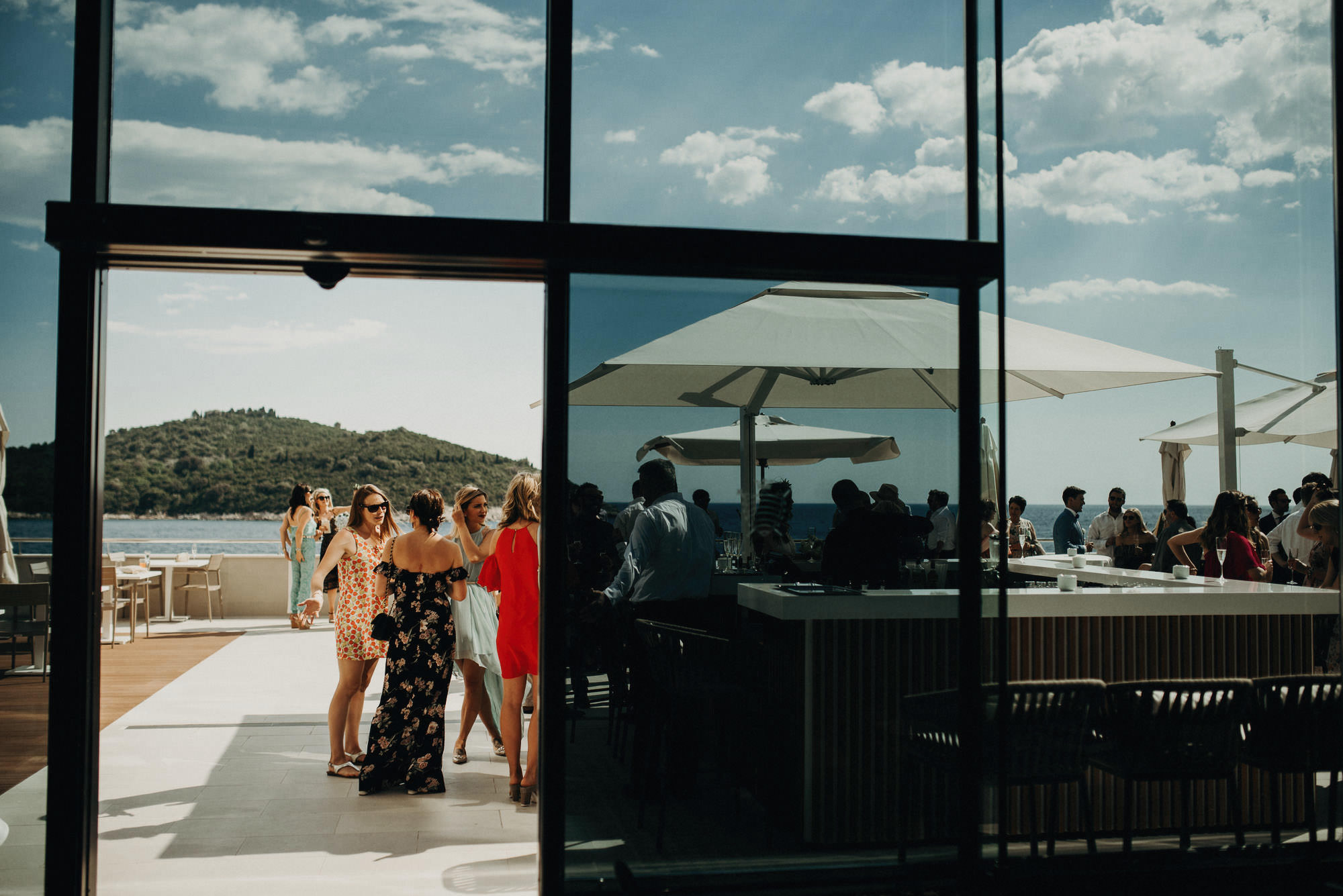 dubrovnik_croatia_wedding_photographer-jere_satamo-destination_weddings-047-web.jpg