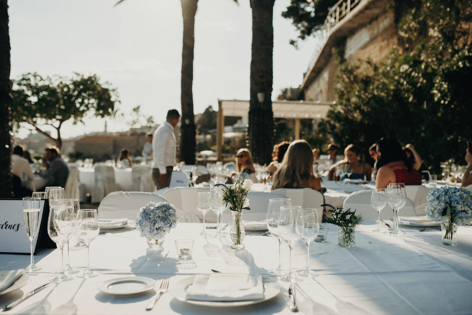 dubrovnik_croatia_wedding_photographer-jere_satamo-destination_weddings-053-web.jpg