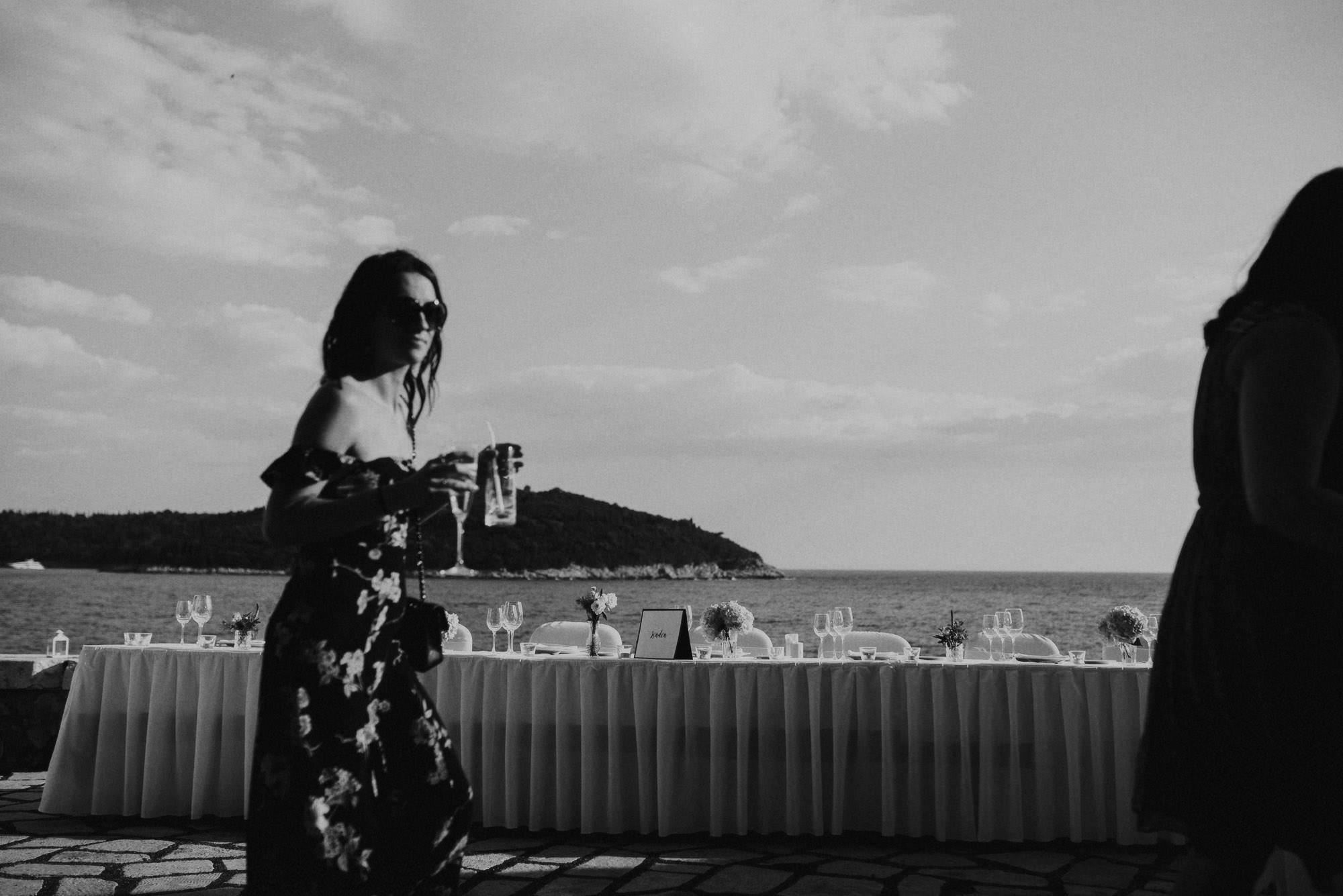 dubrovnik_croatia_wedding_photographer-jere_satamo-destination_weddings-056-web.jpg