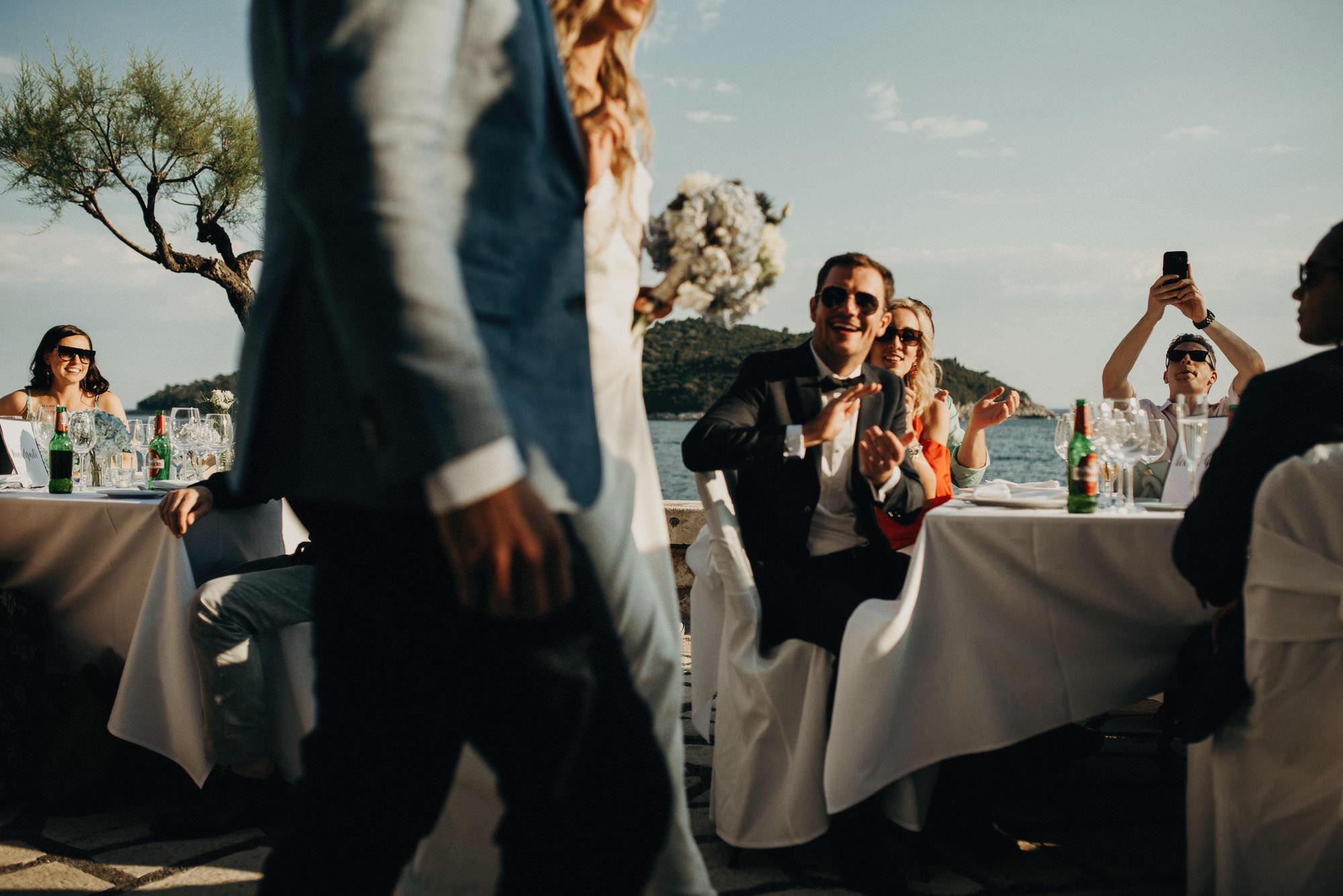 dubrovnik_croatia_wedding_photographer-jere_satamo-destination_weddings-057-web.jpg