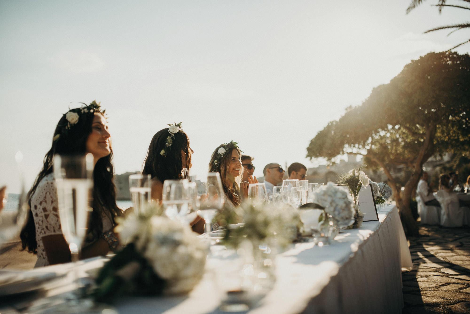 dubrovnik_croatia_wedding_photographer-jere_satamo-destination_weddings-058-web.jpg