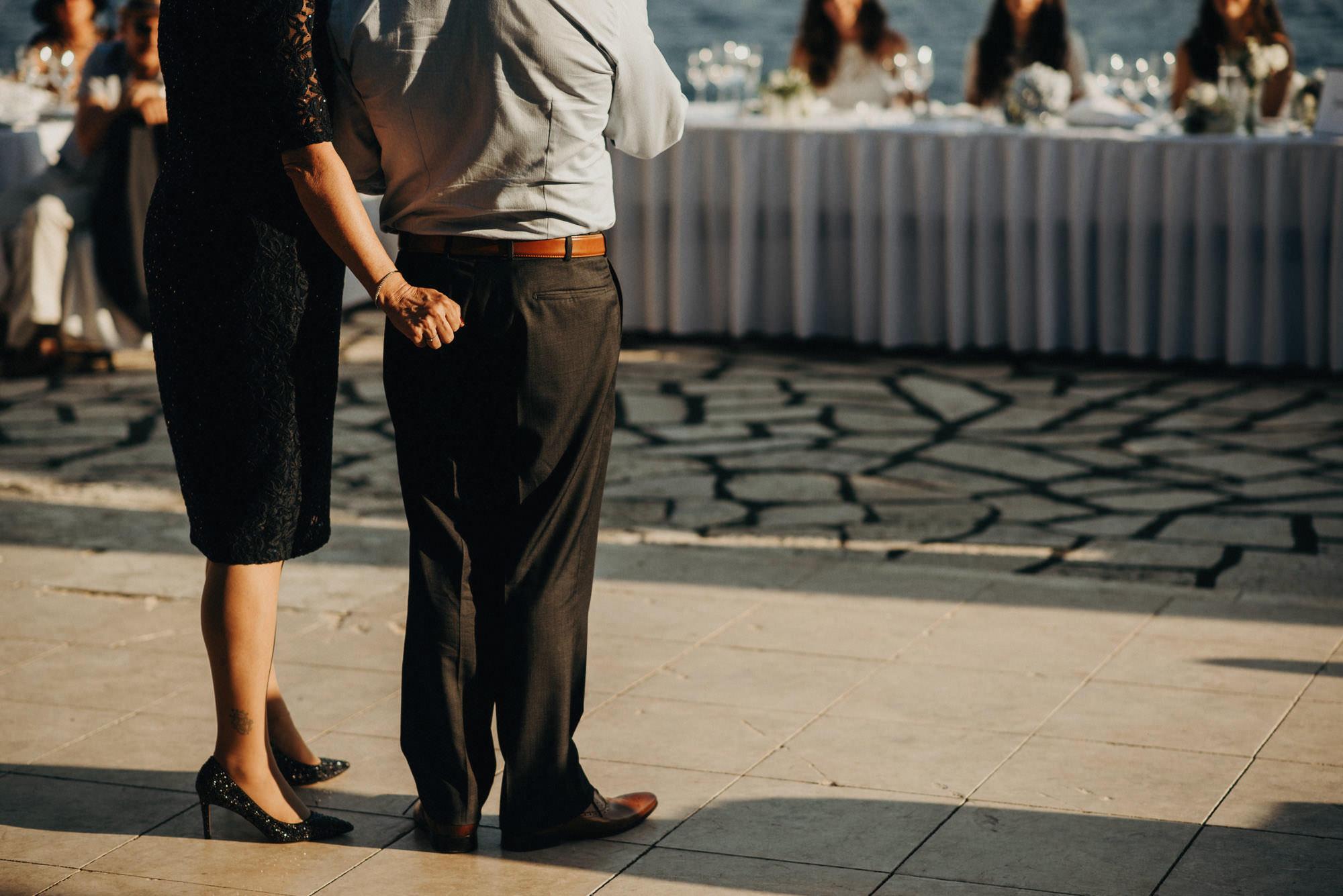 dubrovnik_croatia_wedding_photographer-jere_satamo-destination_weddings-059-web.jpg