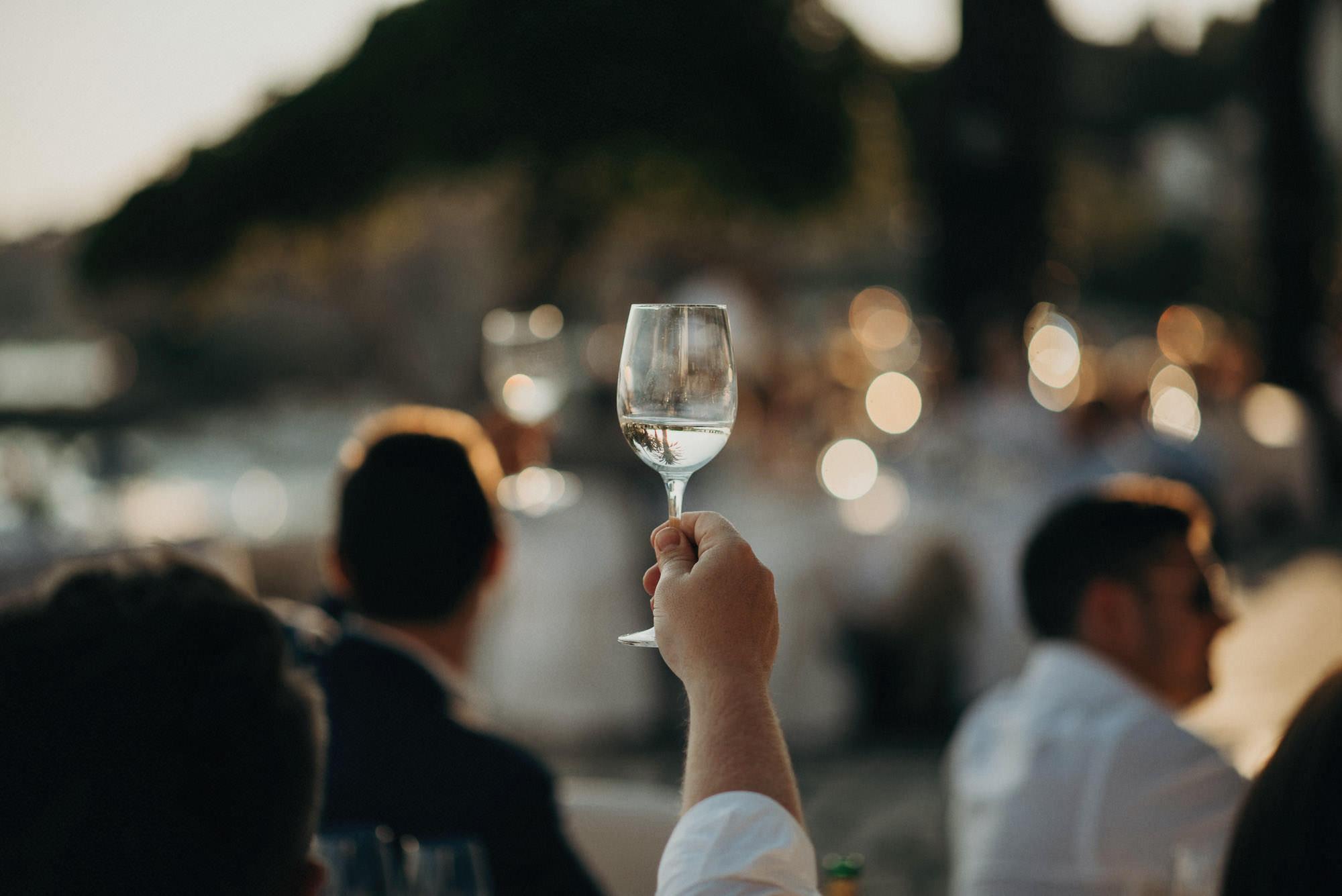 dubrovnik_croatia_wedding_photographer-jere_satamo-destination_weddings-066-web.jpg