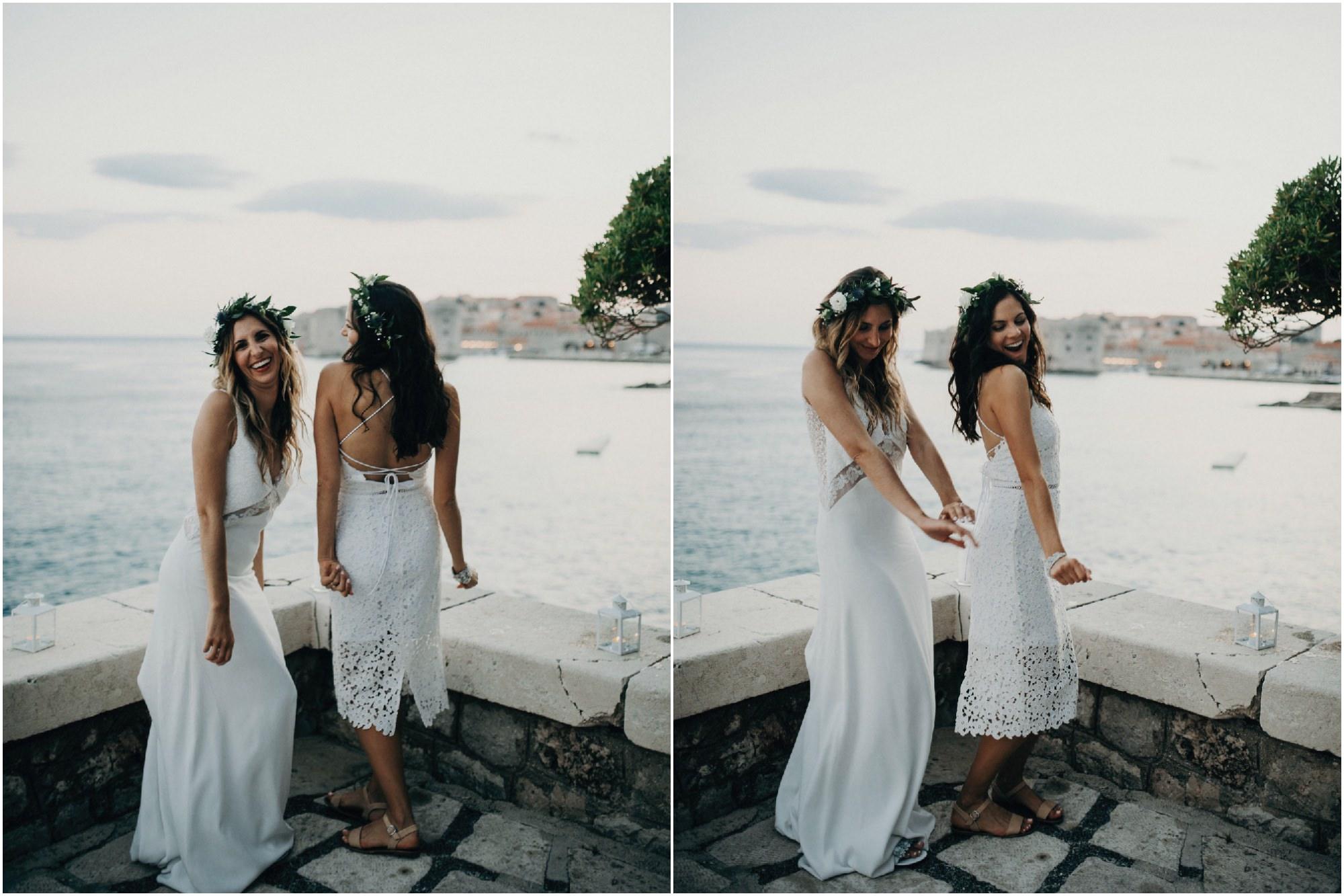 dubrovnik_croatia_wedding_photographer-jere_satamo-destination_weddings-064-web.jpg