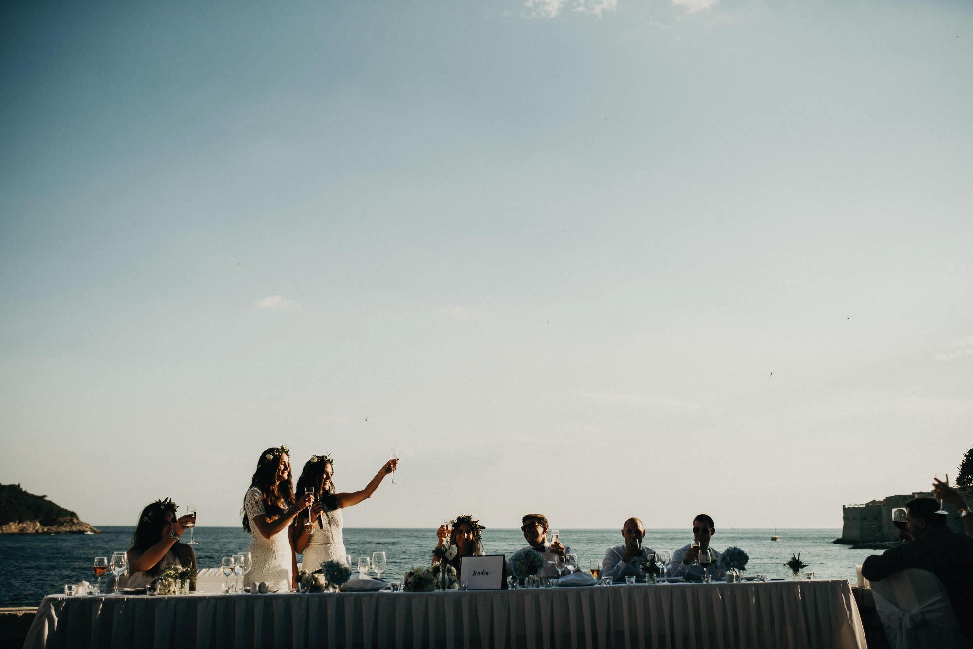 dubrovnik_croatia_wedding_photographer-jere_satamo-destination_weddings-068-web.jpg