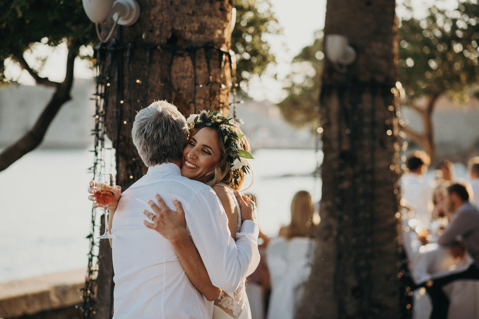 dubrovnik_croatia_wedding_photographer-jere_satamo-destination_weddings-067-web.jpg