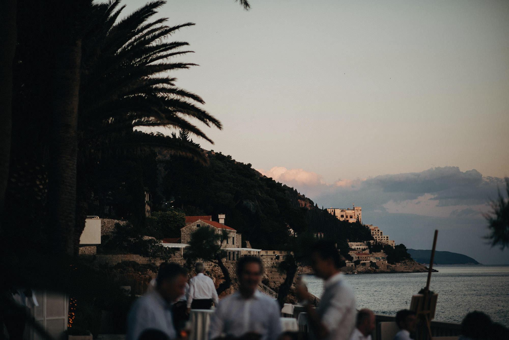 dubrovnik_croatia_wedding_photographer-jere_satamo-destination_weddings-071-web.jpg