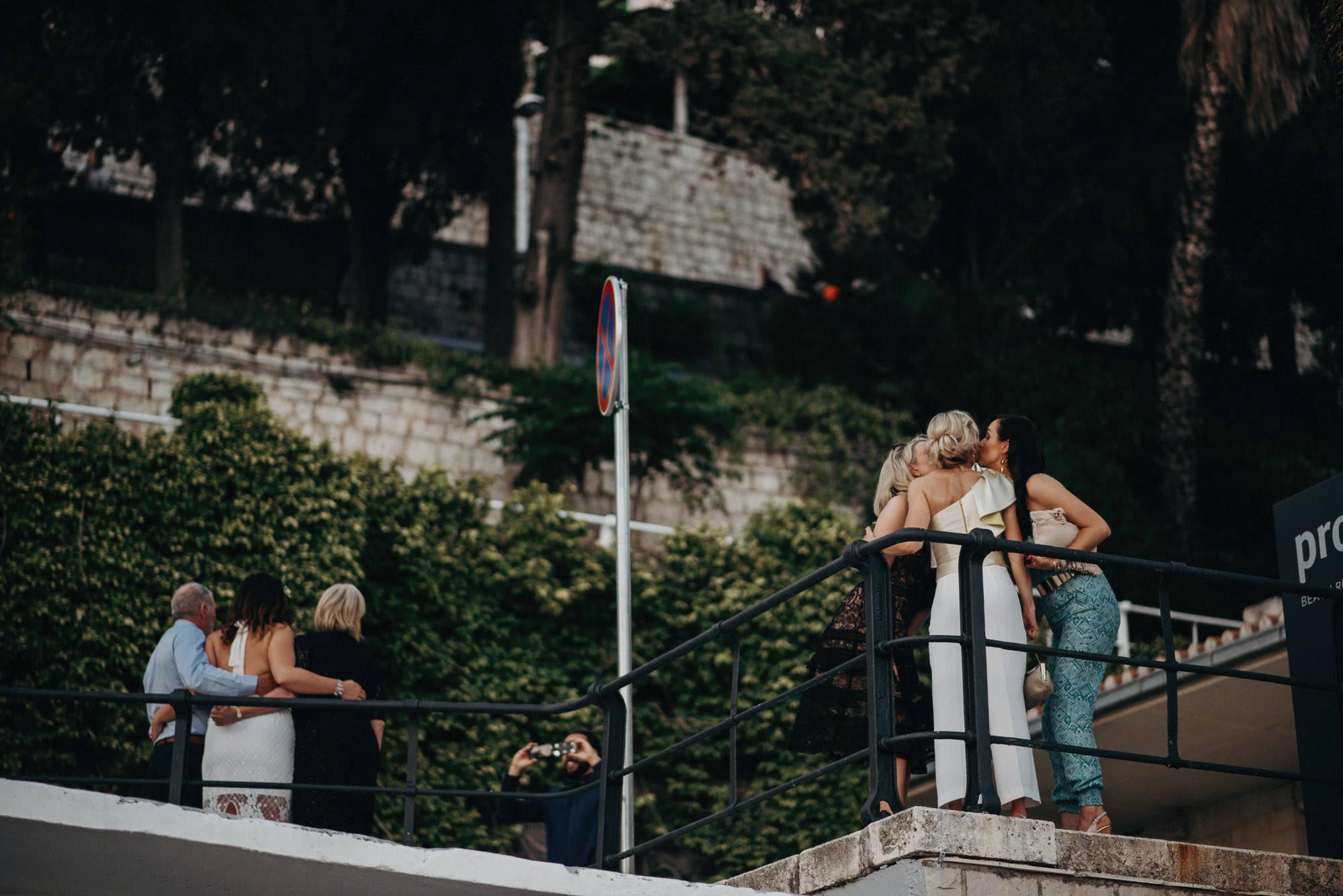 dubrovnik_croatia_wedding_photographer-jere_satamo-destination_weddings-072-web.jpg
