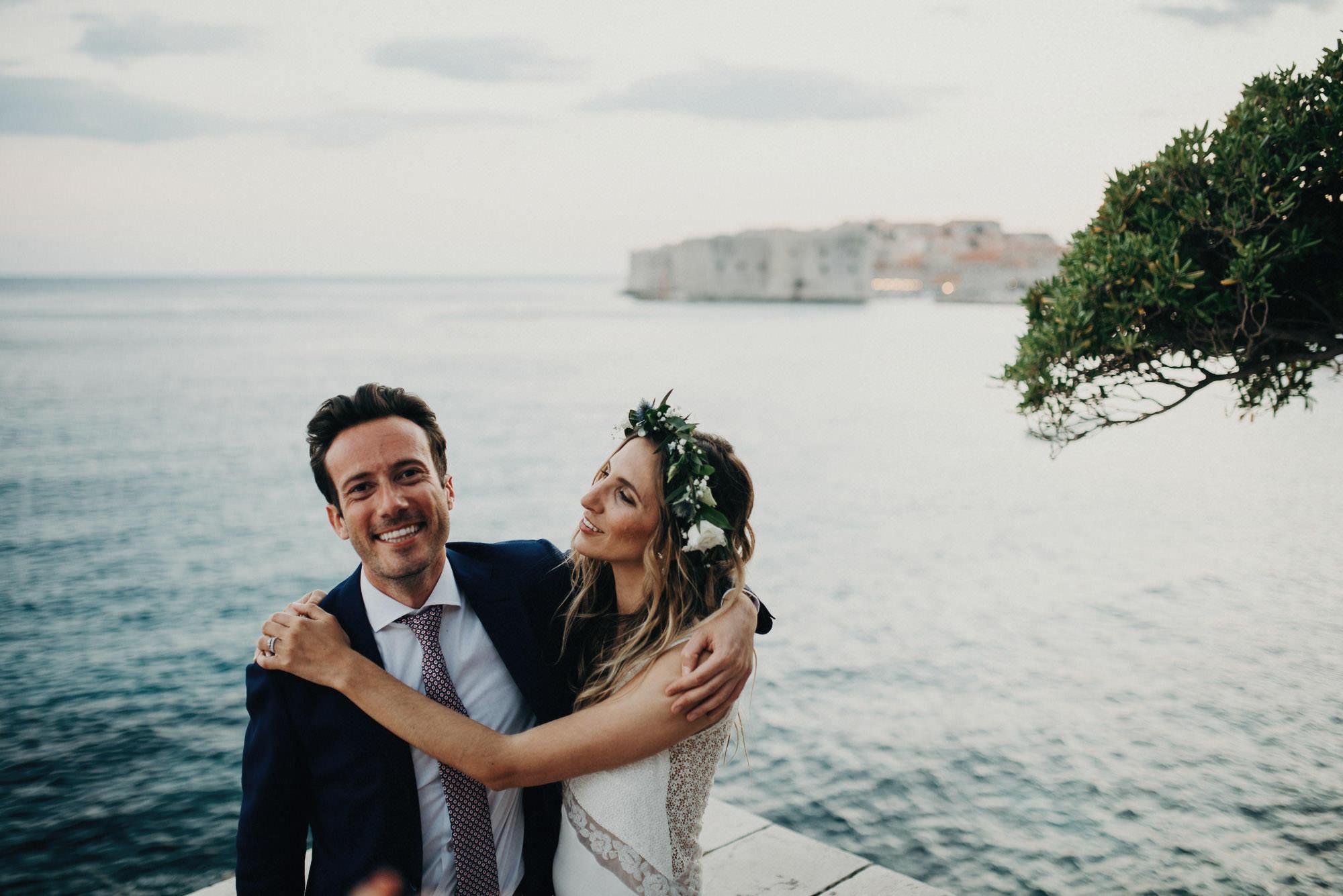 dubrovnik_croatia_wedding_photographer-jere_satamo-destination_weddings-075-web.jpg