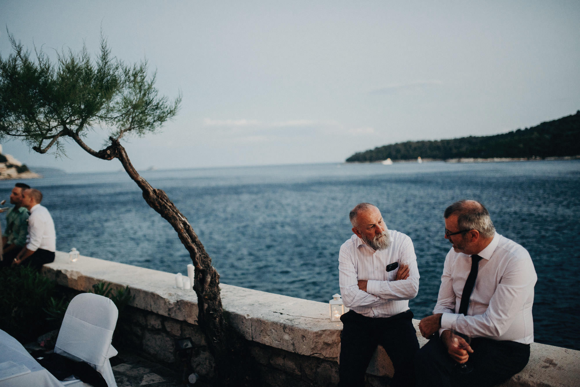 dubrovnik_croatia_wedding_photographer-jere_satamo-destination_weddings-076-web.jpg