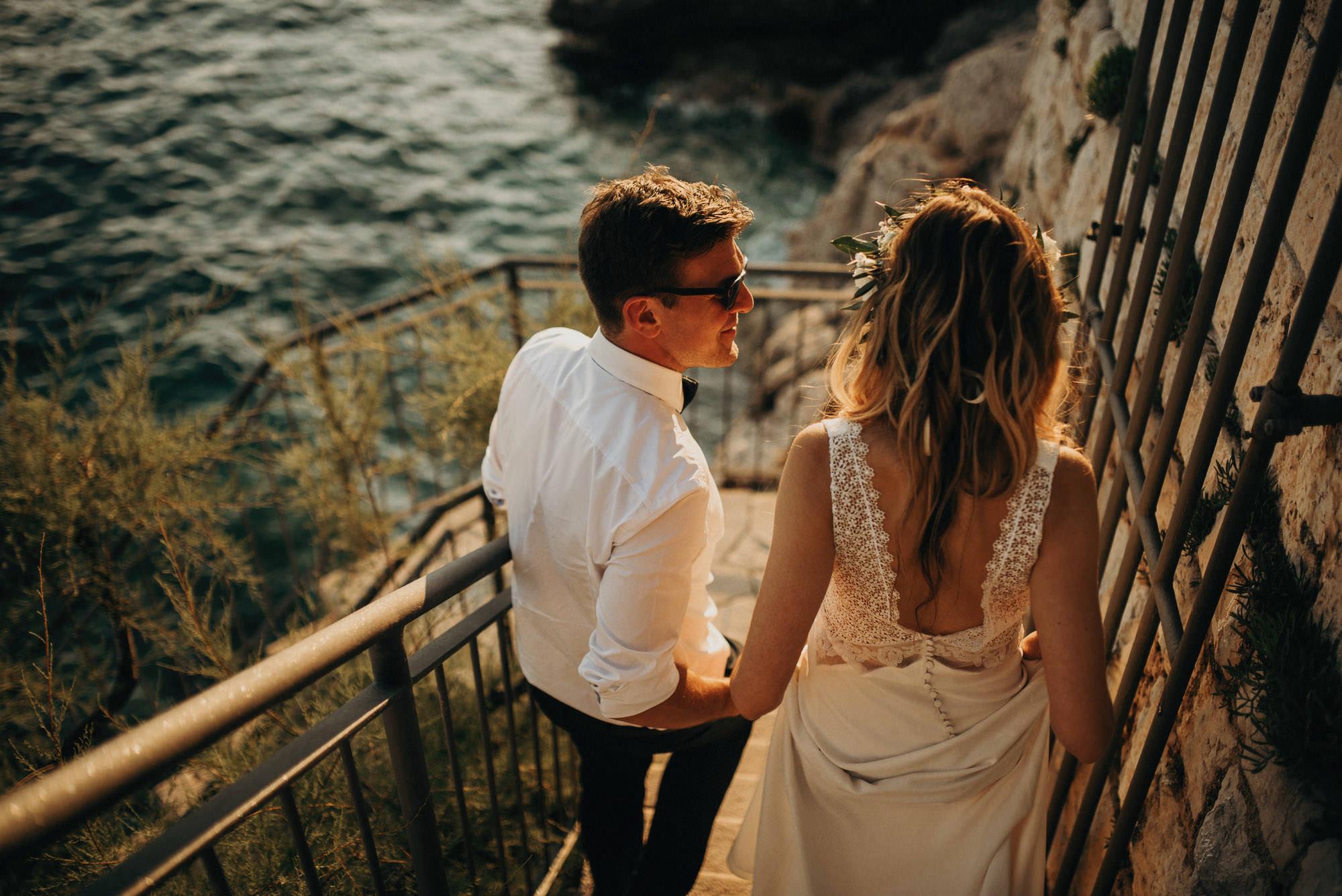dubrovnik_croatia_wedding_photographer-jere_satamo-destination_weddings-079-web.jpg