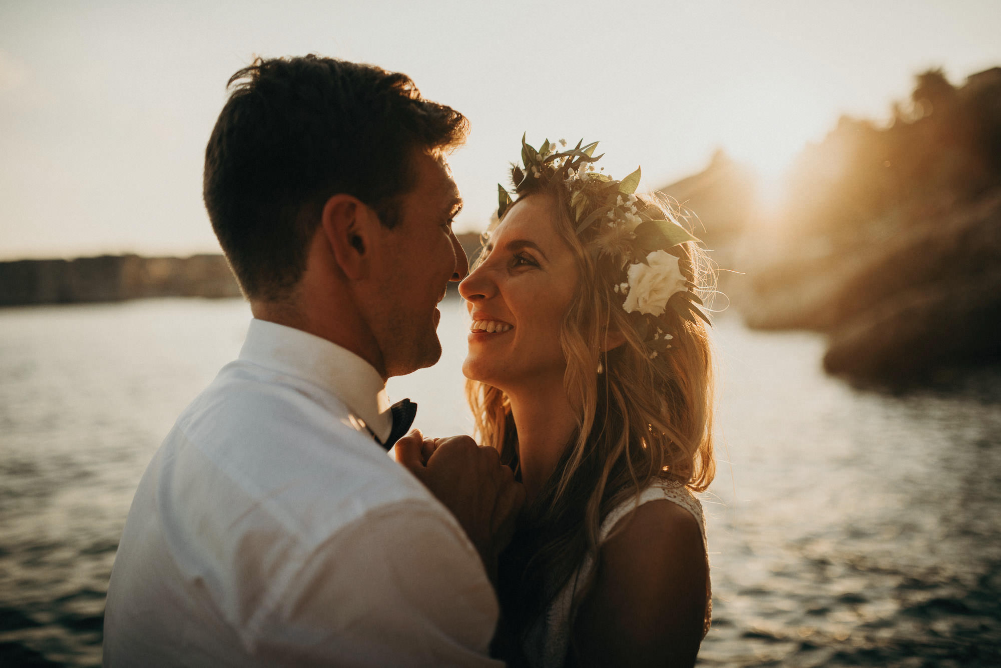 dubrovnik_croatia_wedding_photographer-jere_satamo-destination_weddings-080-web.jpg