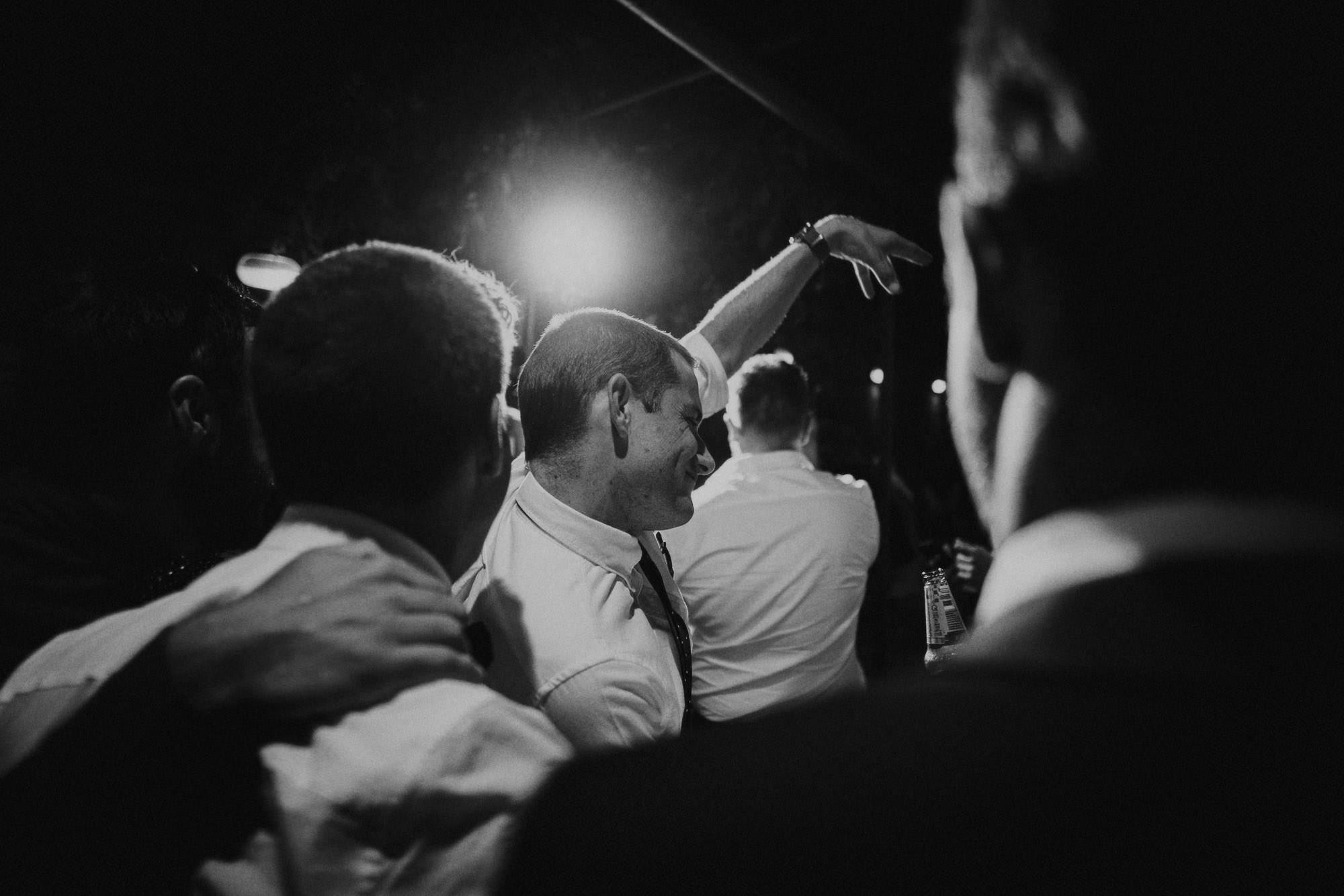 dubrovnik_croatia_wedding_photographer-jere_satamo-destination_weddings-095-web.jpg
